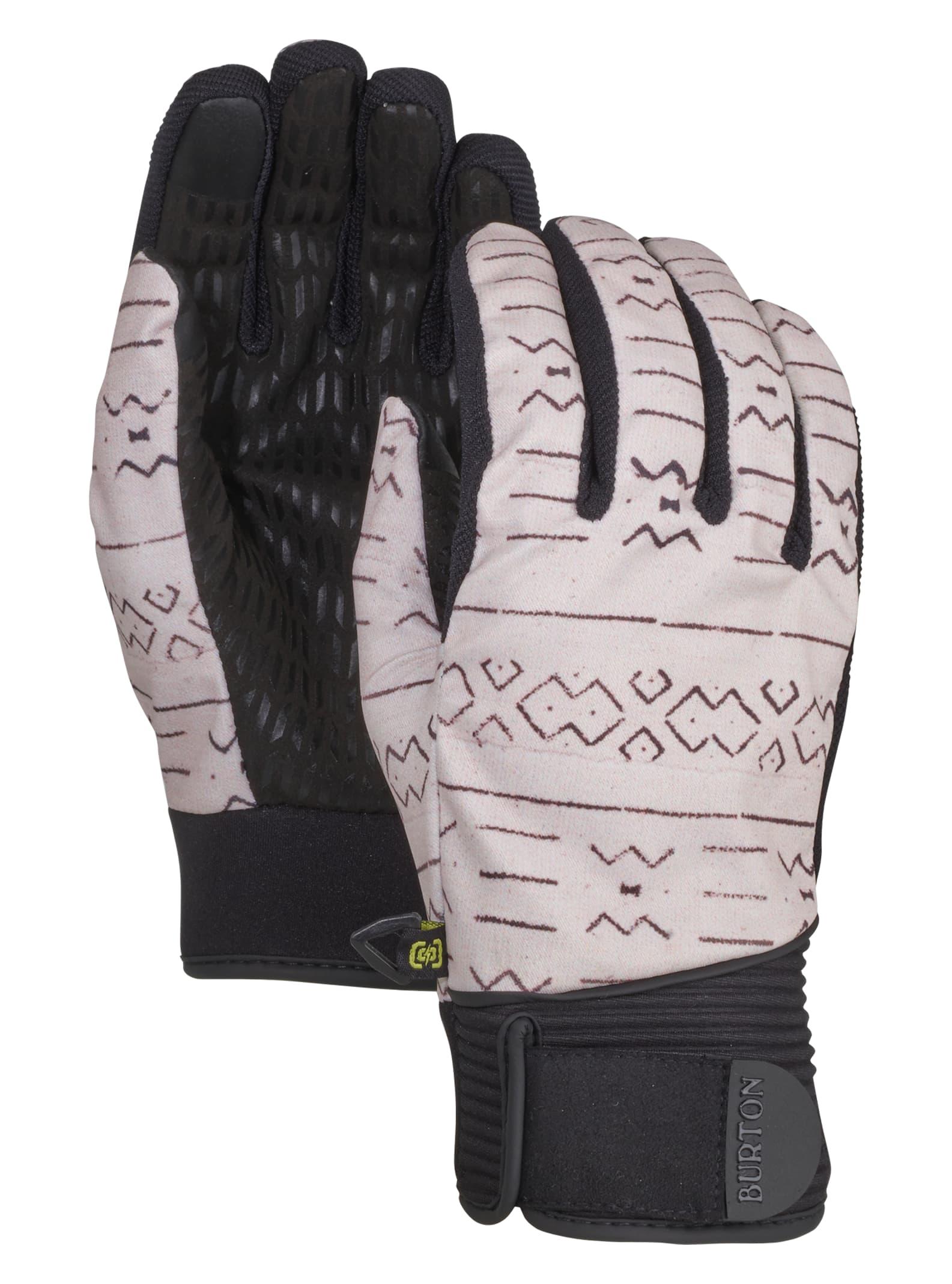 919b90e3779 Women s Gloves   Mittens