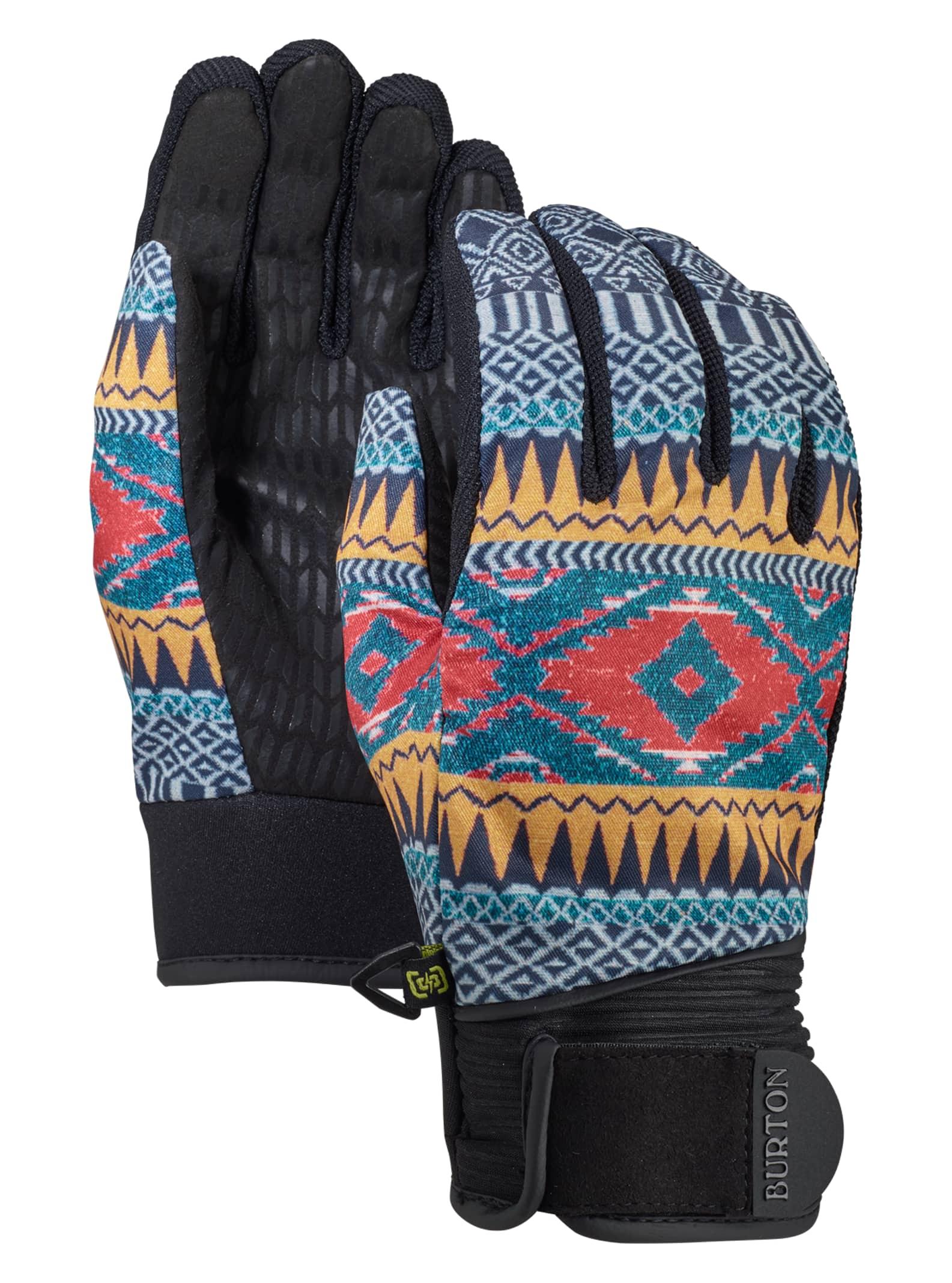 2aacd9779582 Women s Gloves   Mittens