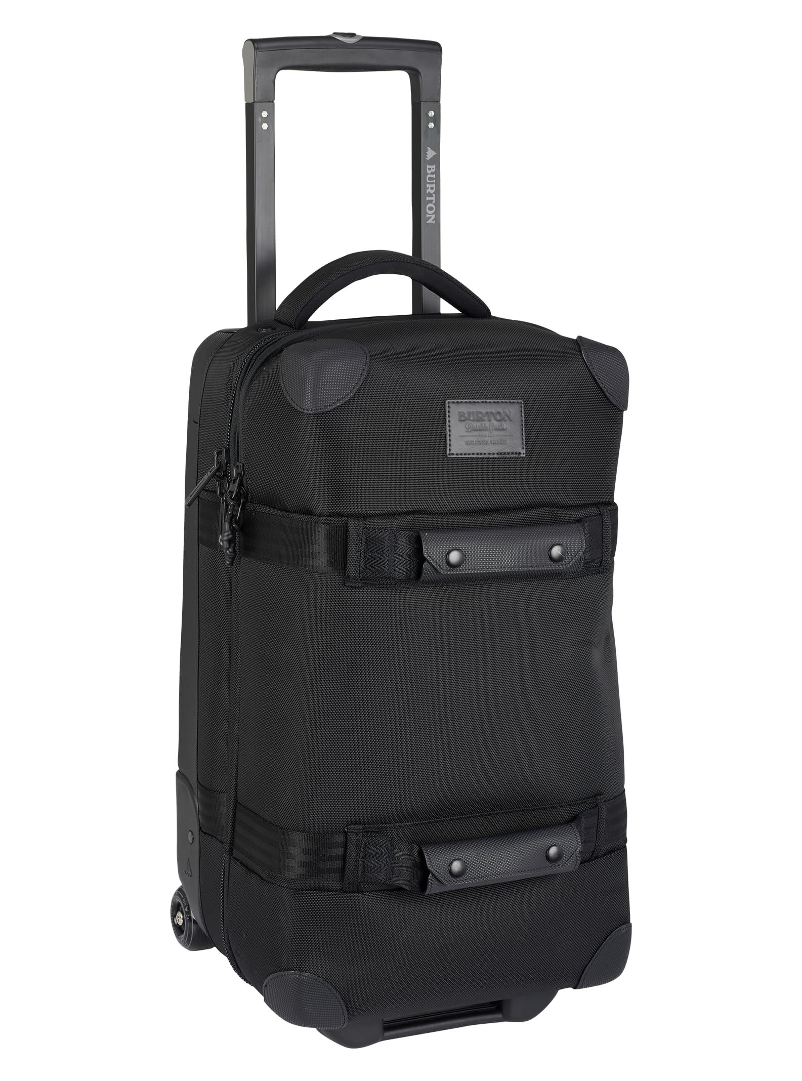 Shop All Luggage  1274bc659fe54
