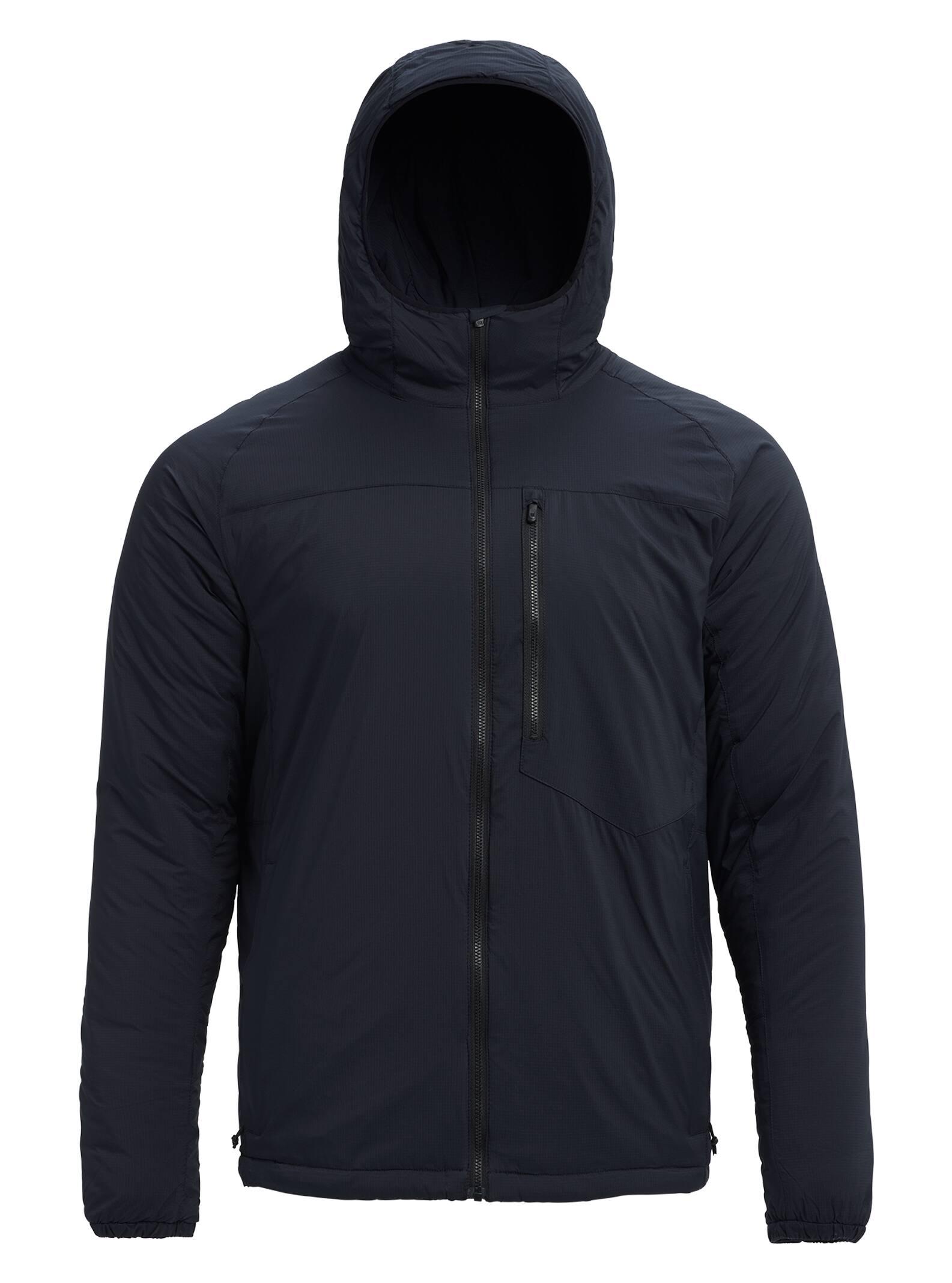 Men's, Women's, and Kids' Down Jackets and Coats | DE