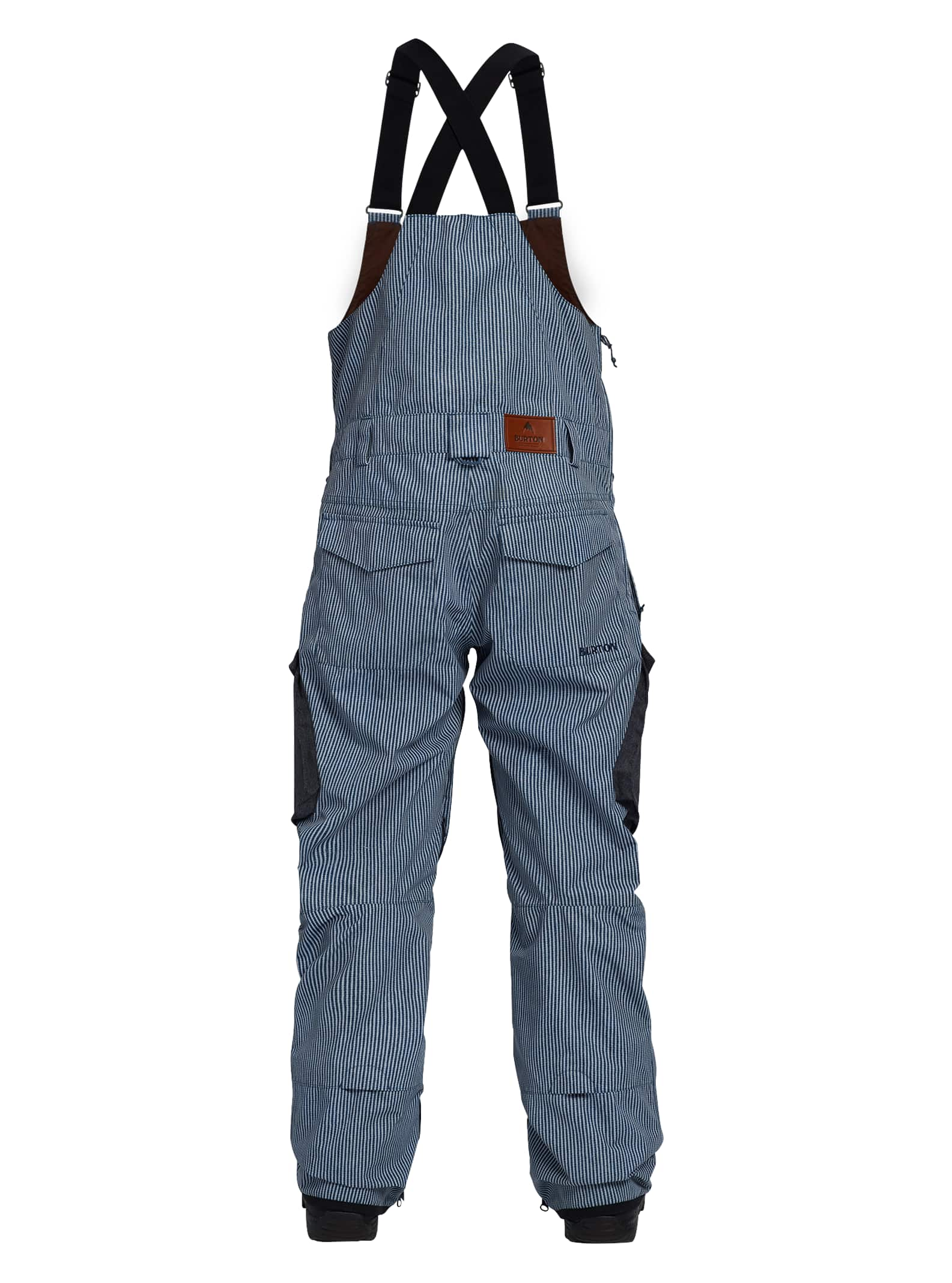 41ece5bfa198 Men s Snowboard Pants   Bibs