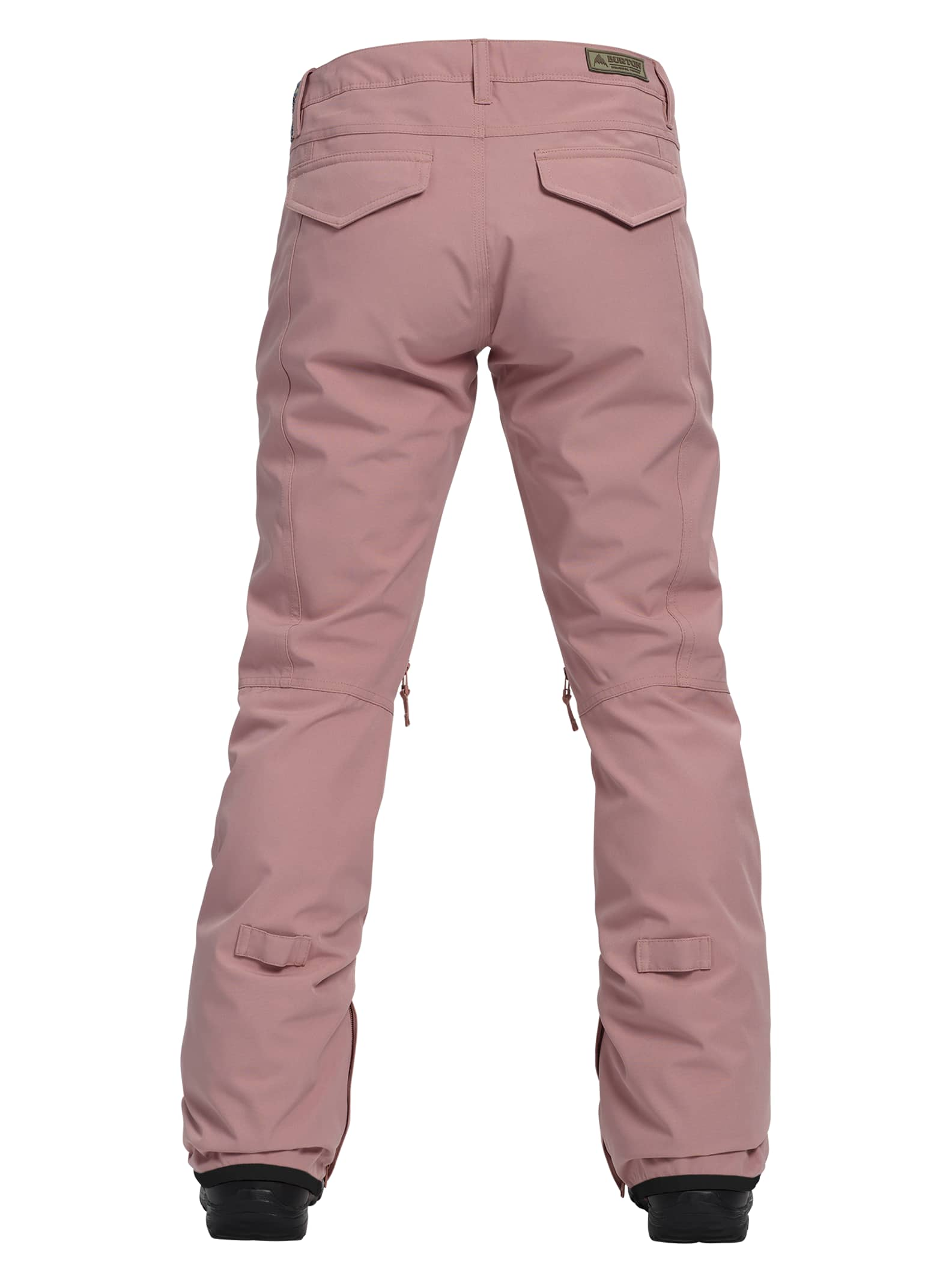 Women s Snowboard Pants  02cabae4fc