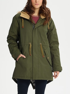 Women's Down Jackets and Coats | FR