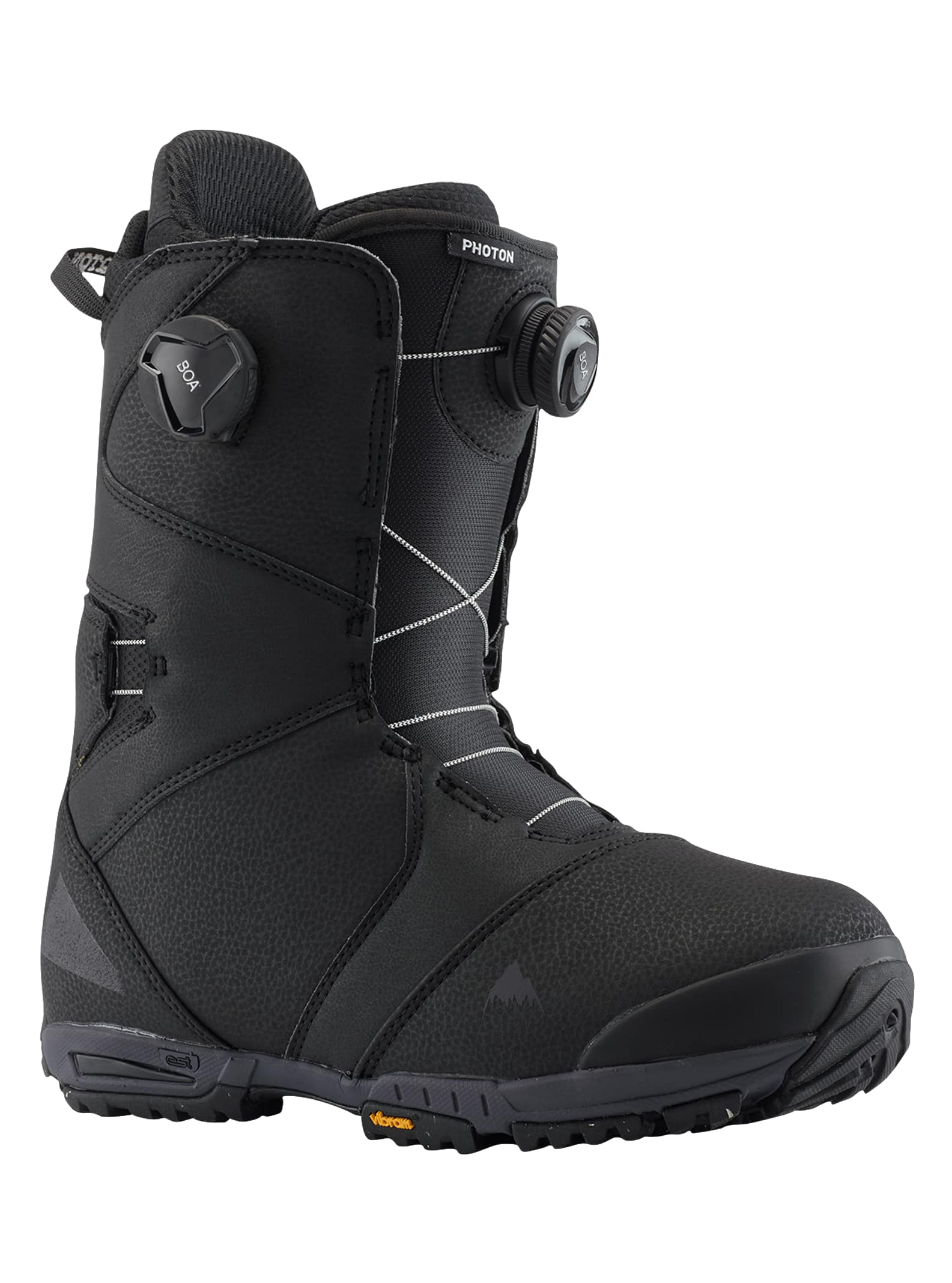 Men's Burton Photon Boa® Snowboard Boot