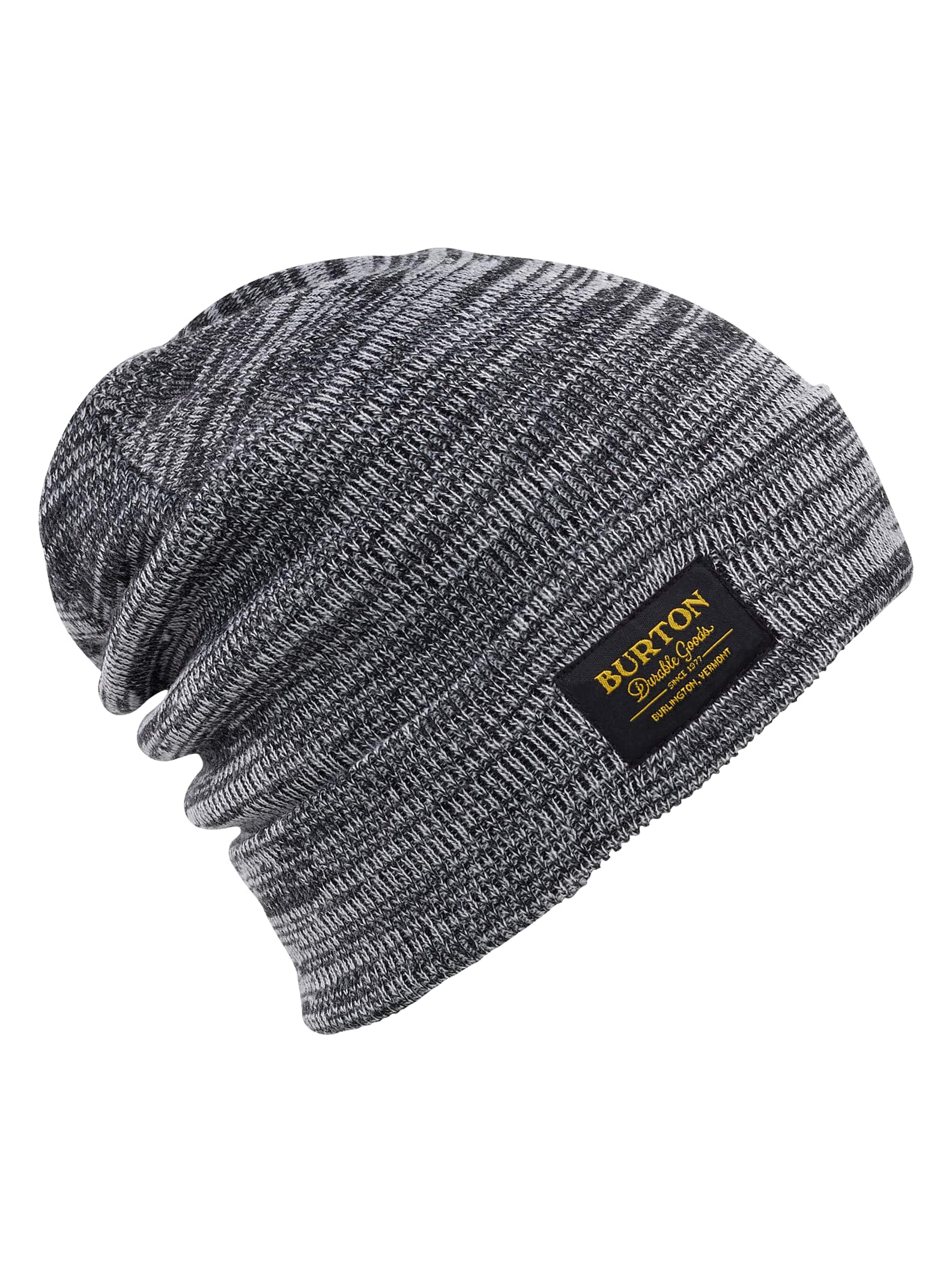 89d489eb650 Women s Sale Hats   Beanies