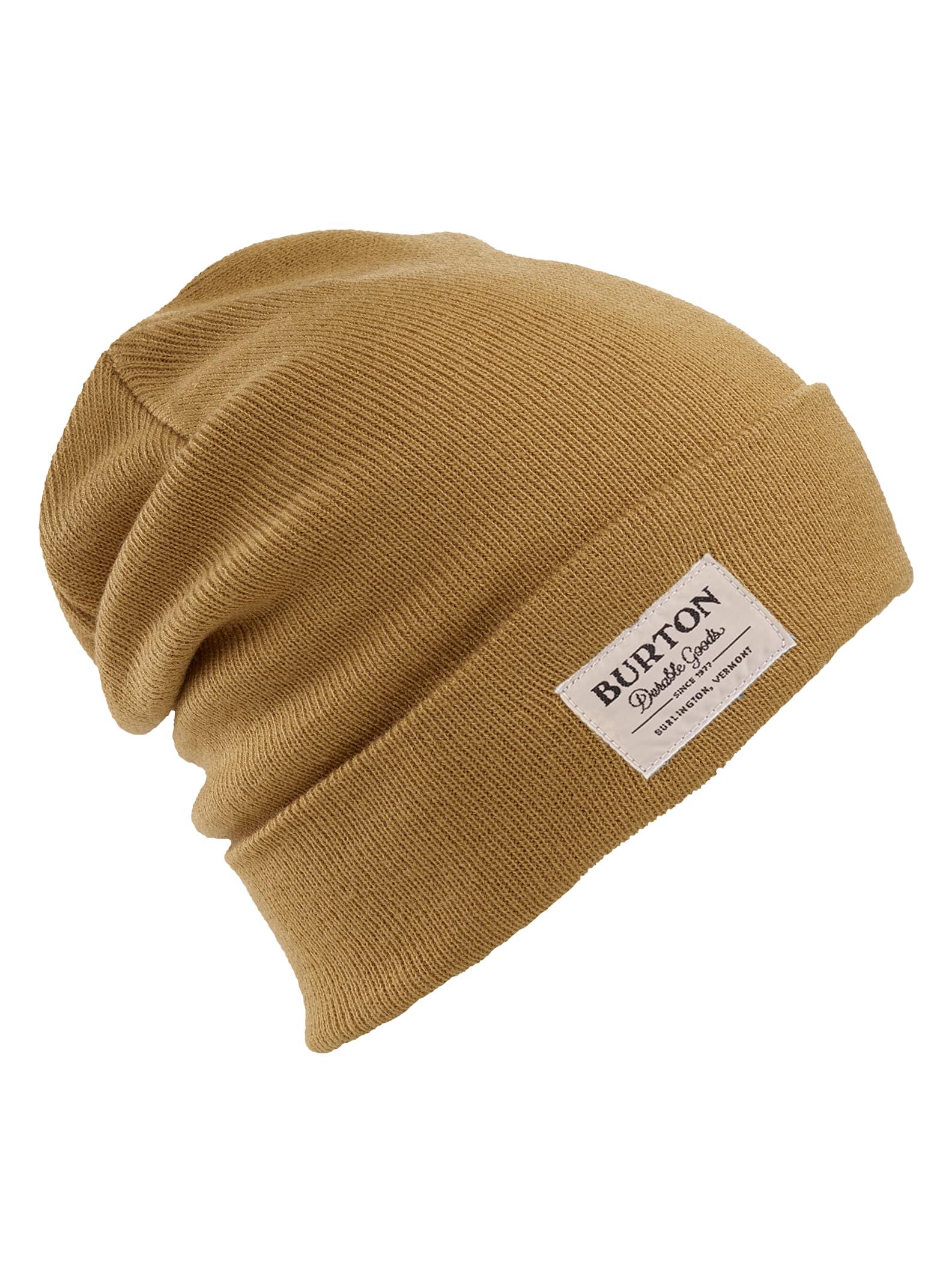 1f47a93d574 Men s Beanies   Headbands