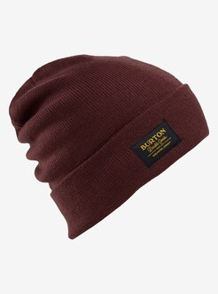 50f89d70cca Burton Kactusbunch Tall Beanie shown in Port Royal