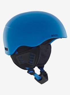 men s ski and snowboard helmets burton snowboards