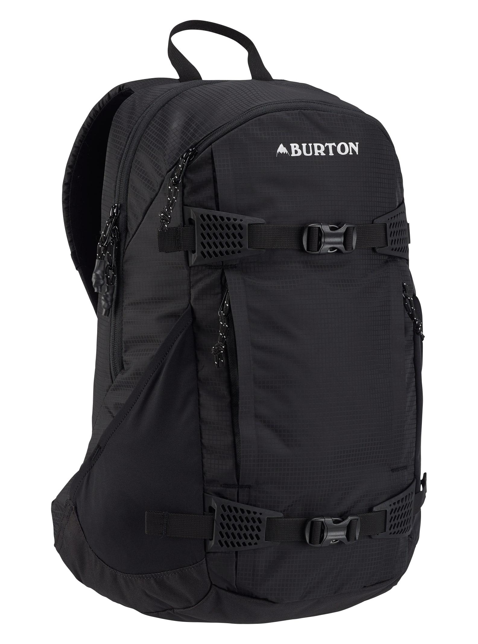 72a2c3a0f1eca Burton Day Hiker 25L Backpack | Burton.com Fall 2019
