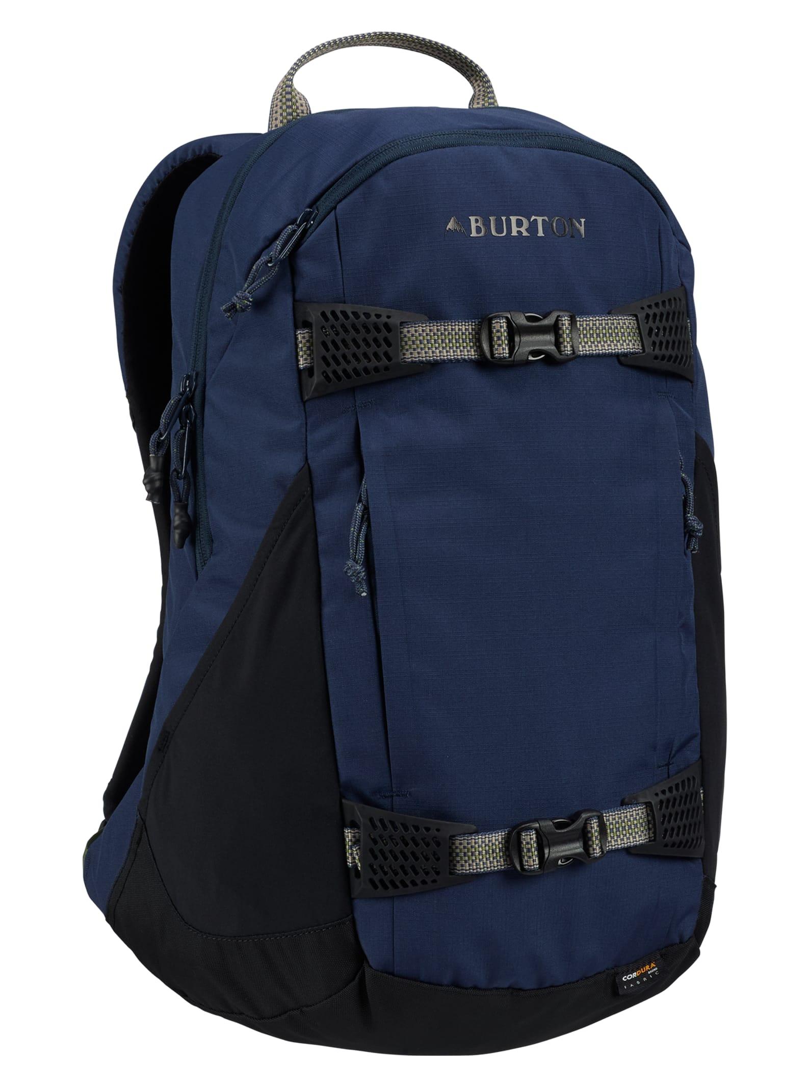 50a94c1ff7b10 Burton Day Hiker 25L Backpack