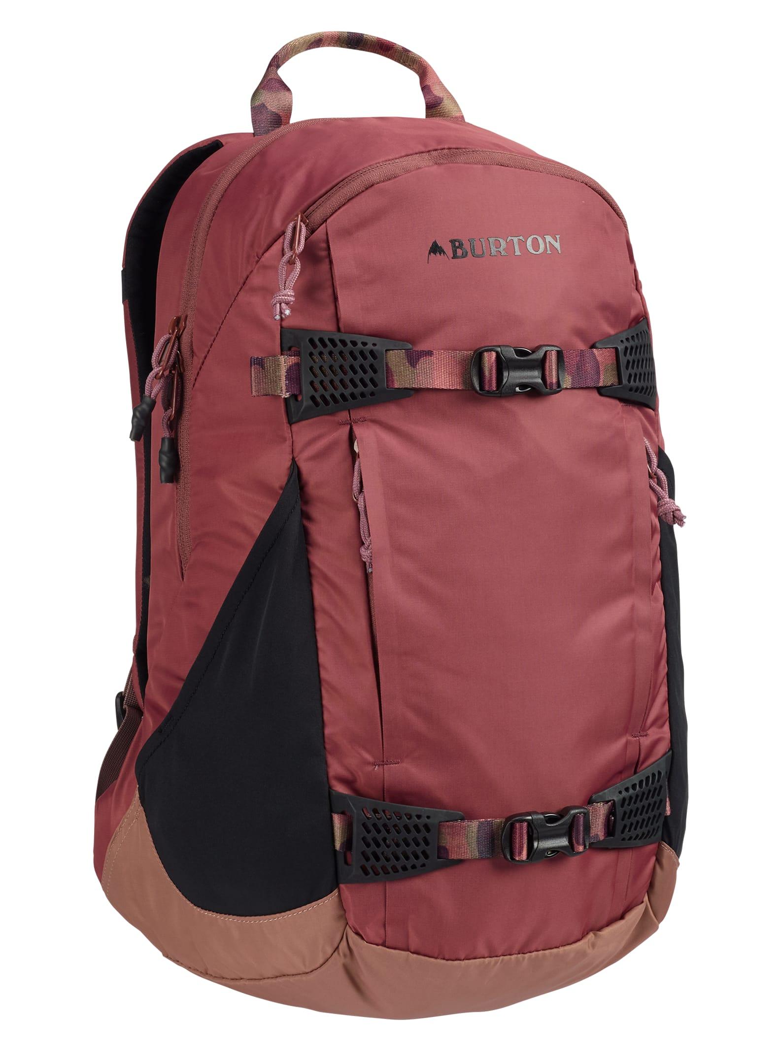 b8320fdd5a076 Day Hiker Packs | Burton Snowboards