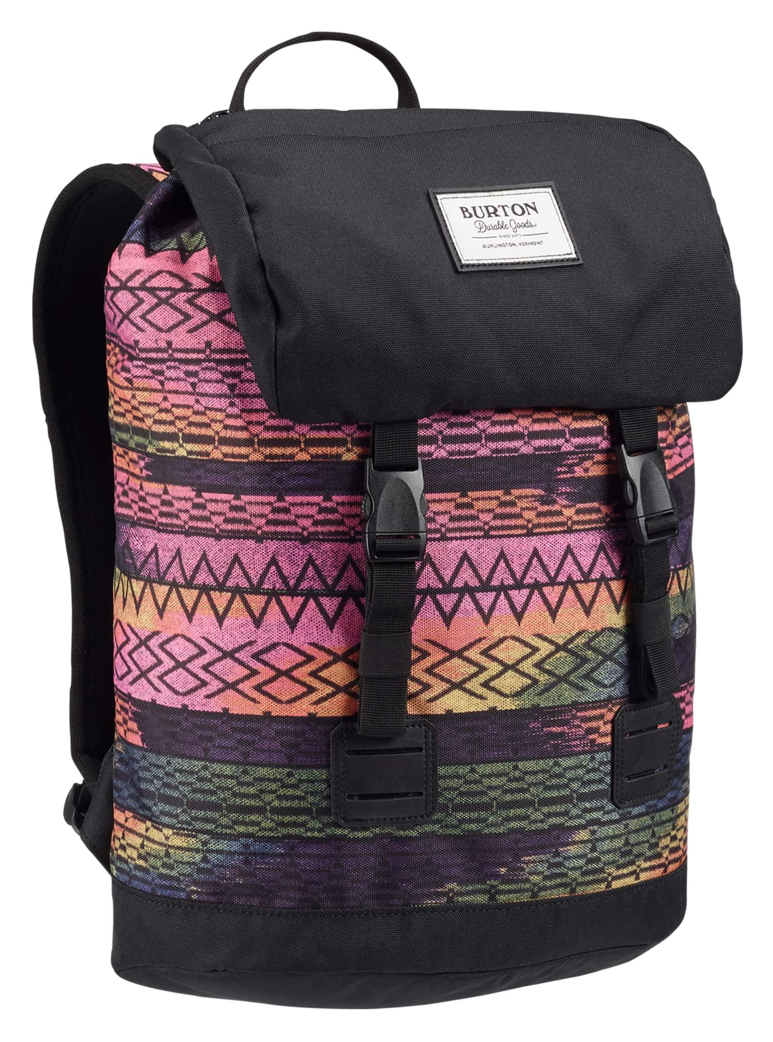 0989ee793c285c Burton Kids' Tinder Backpack | Burton.com Fall 2019