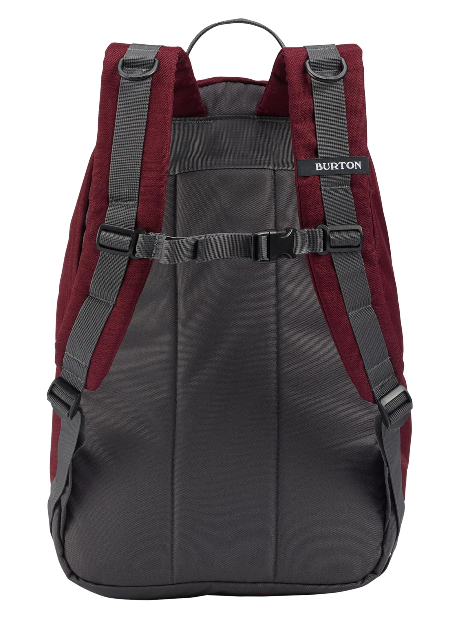 9a41d36f6c942 Burton Kettle Backpack