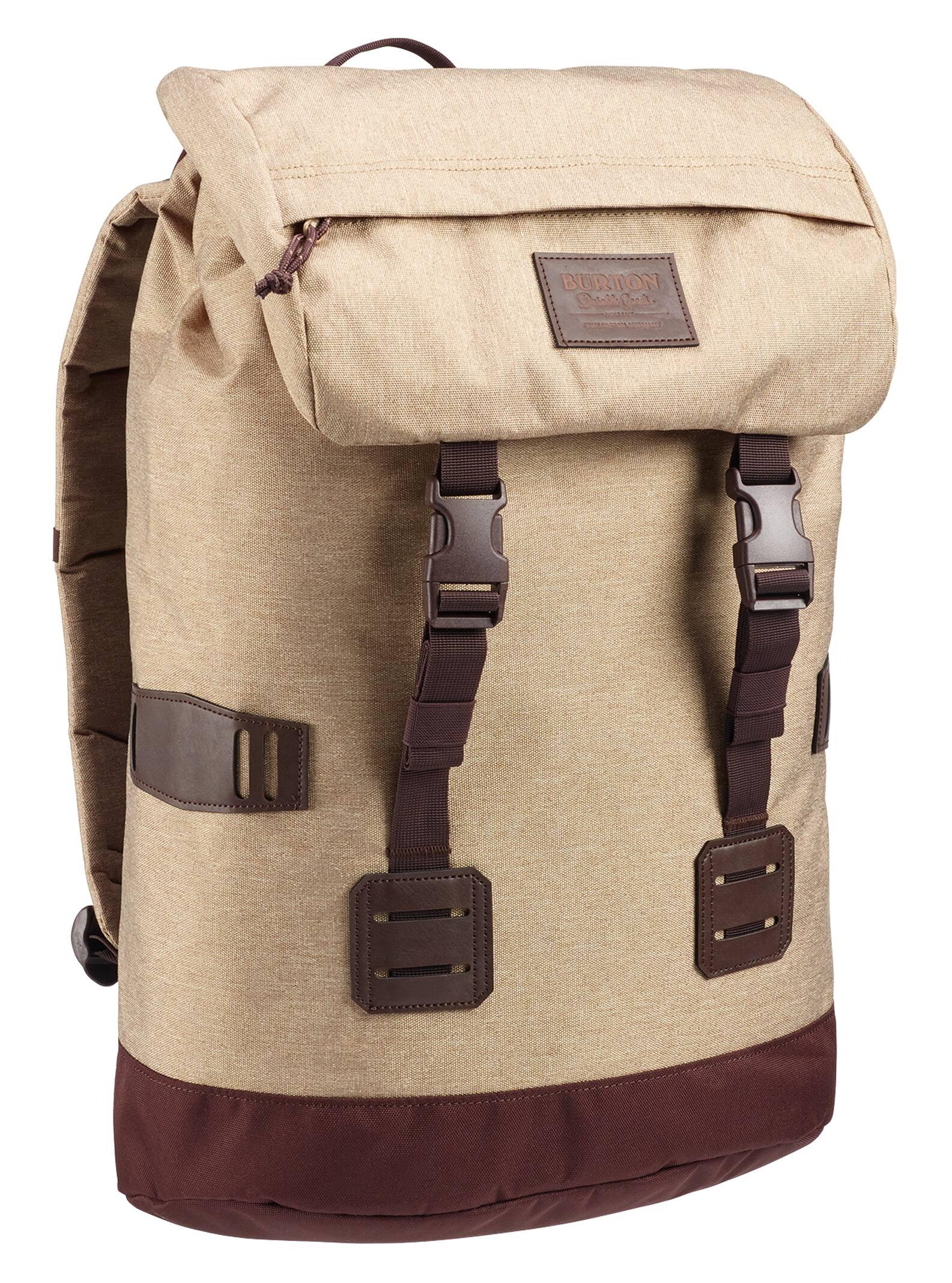 9f11c6a46297 Sale Clothing   Gear