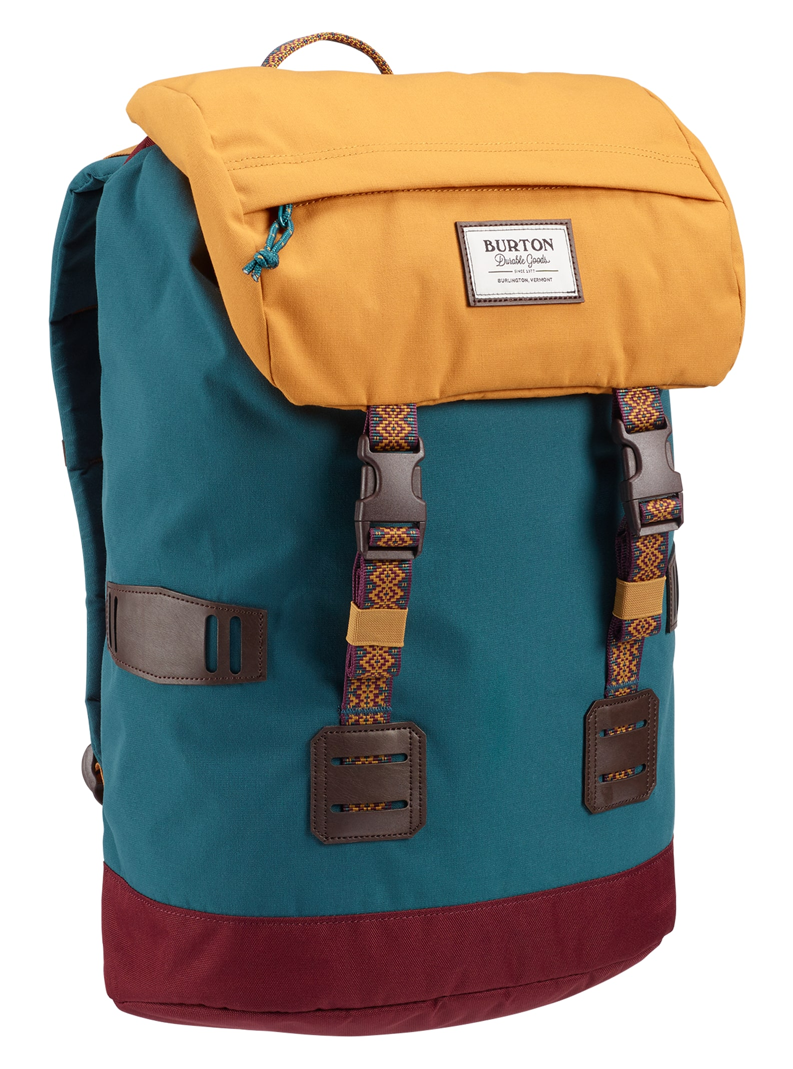e288139f5a Burton Tinder Backpack | Burton.com Fall 2019