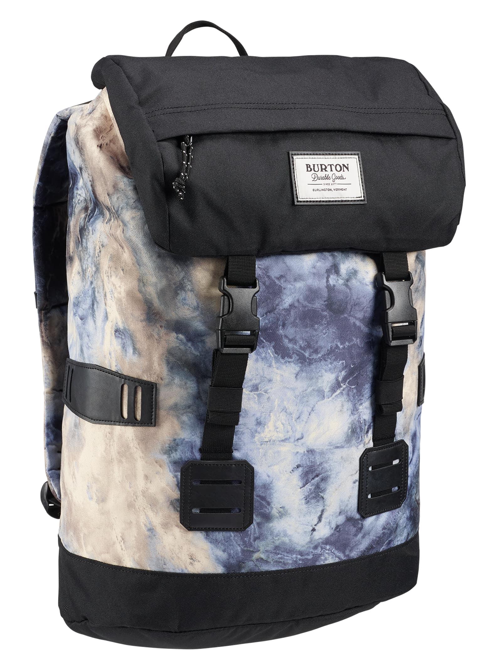 f4478a58b1 Sale Clothing & Gear | Burton Snowboards