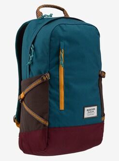 2d307b0d3c Burton Prospect Backpack shown in Balsam