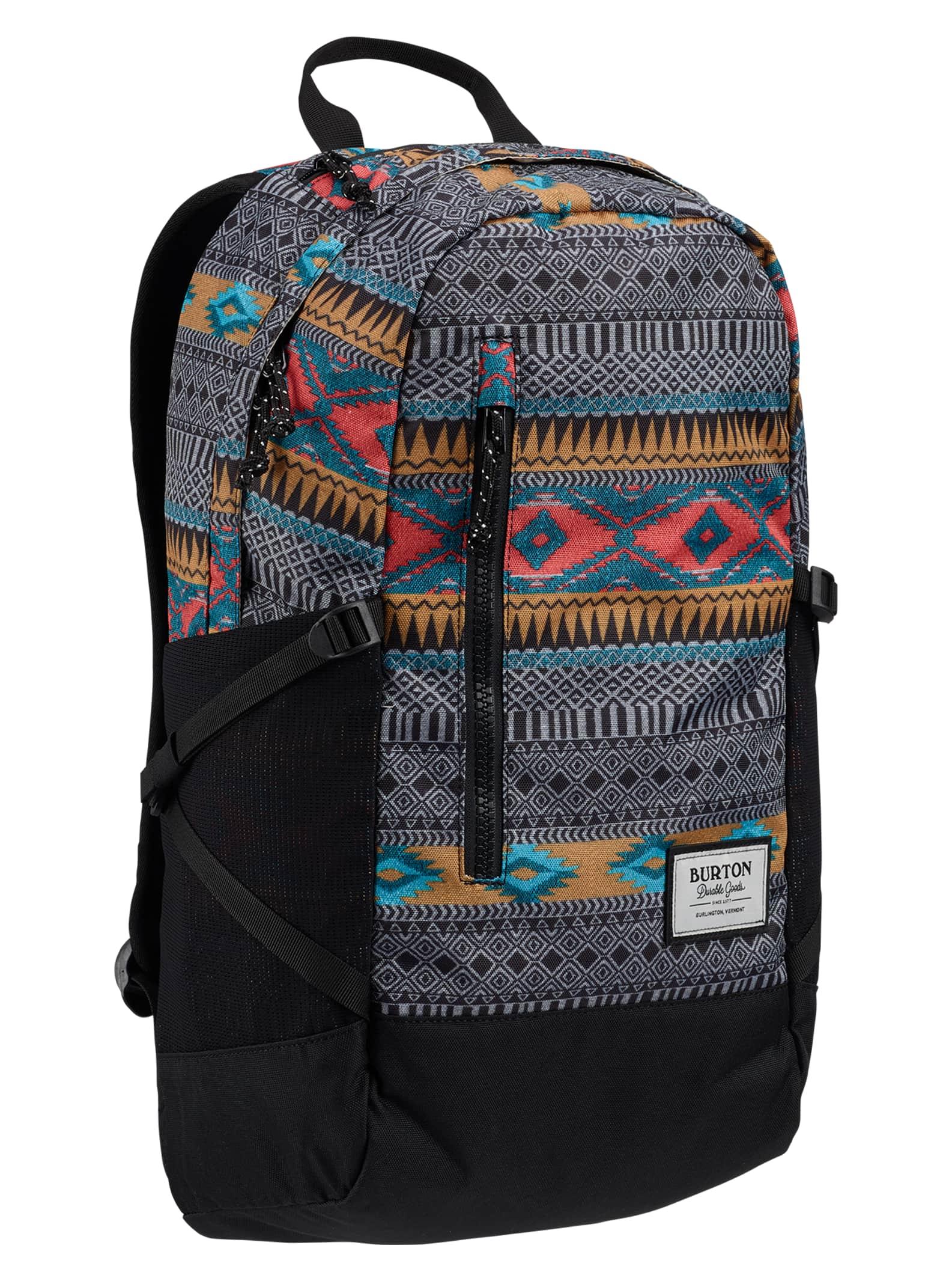 Backpacks   Burton Snowboards 79e2c16fcf