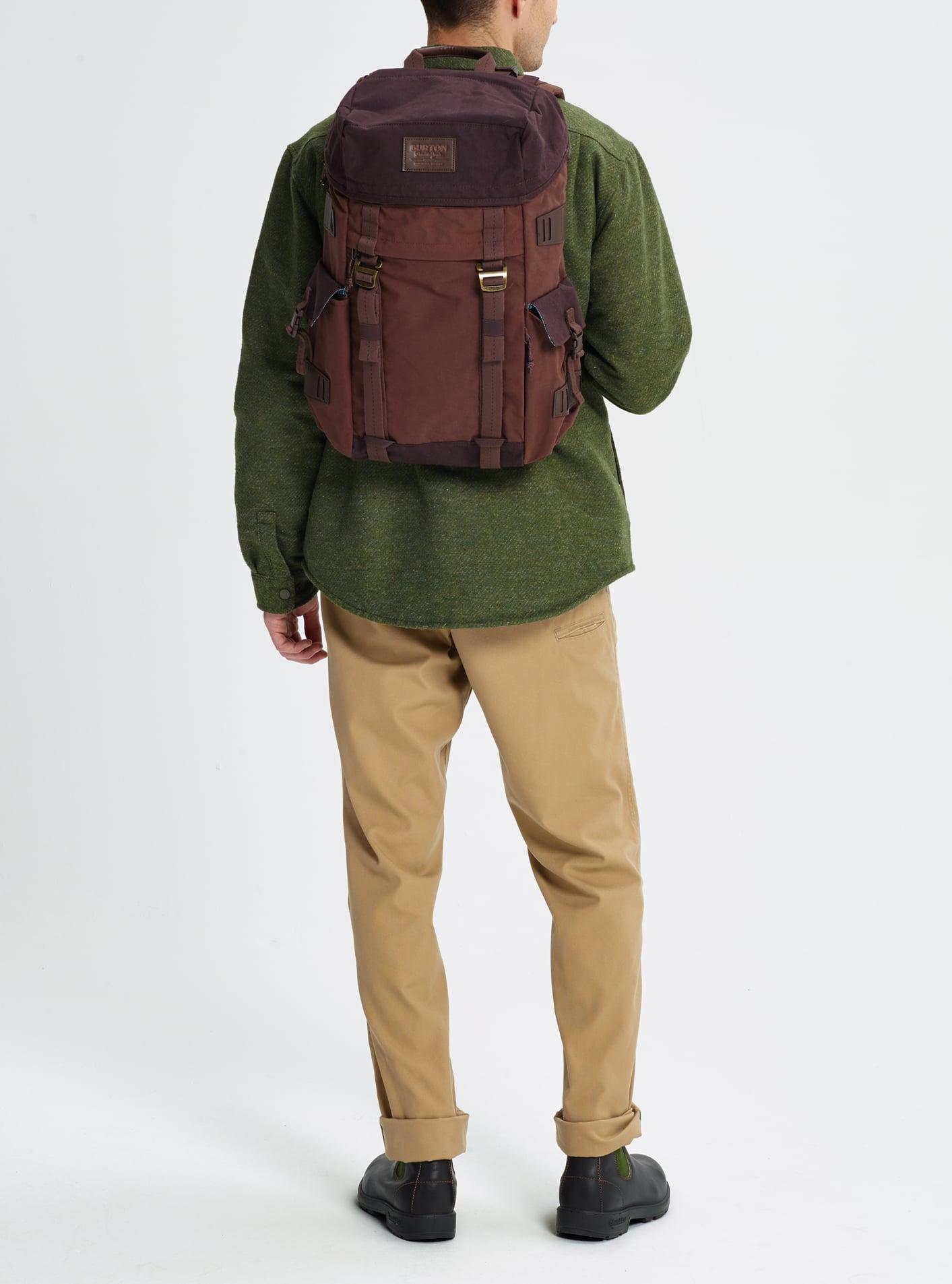 c1236ef8ed6e1 Burton Annex Backpack
