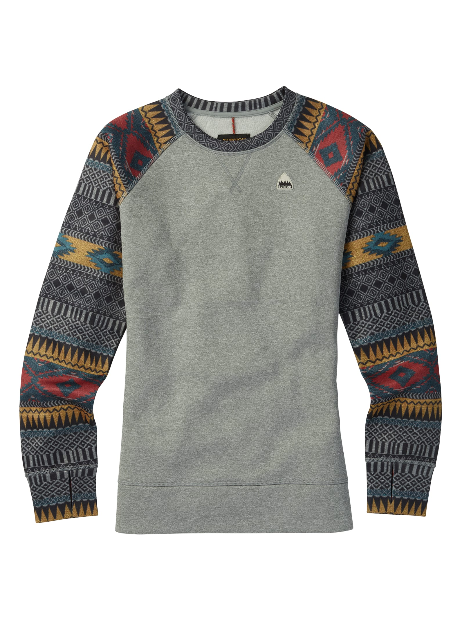 Practical Pullover Damen Damenmode Kleidung & Accessoires