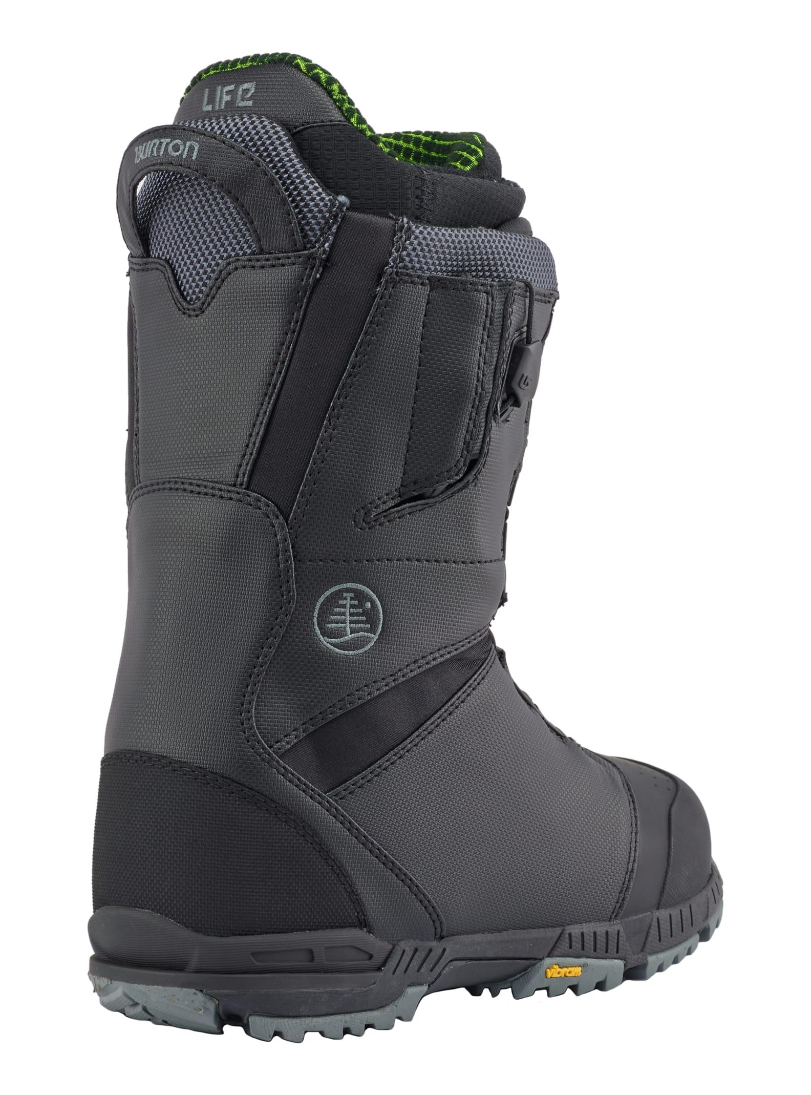 ea5adf9b77d Men s Snowboard Boots