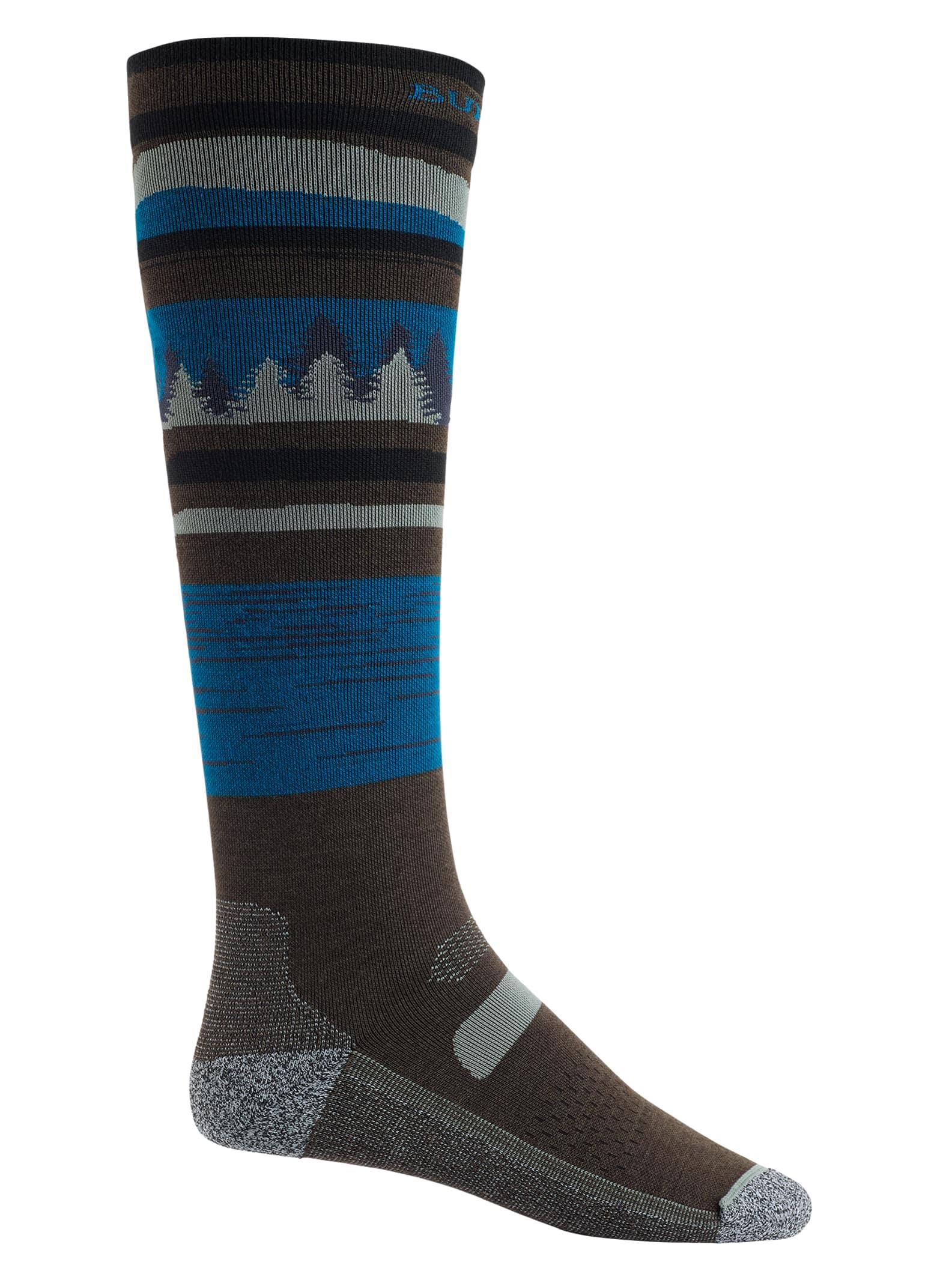 a2af9ad1a9bfd Men's Socks   Burton Snowboards