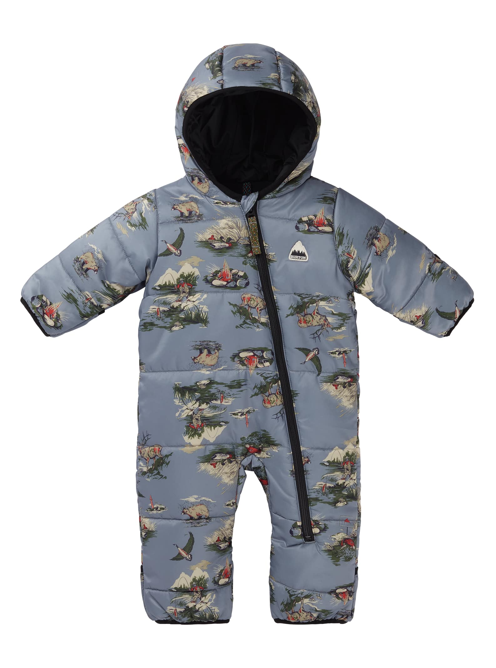 ba8051a93 Toddlers Snowboarding Gear and Apparel