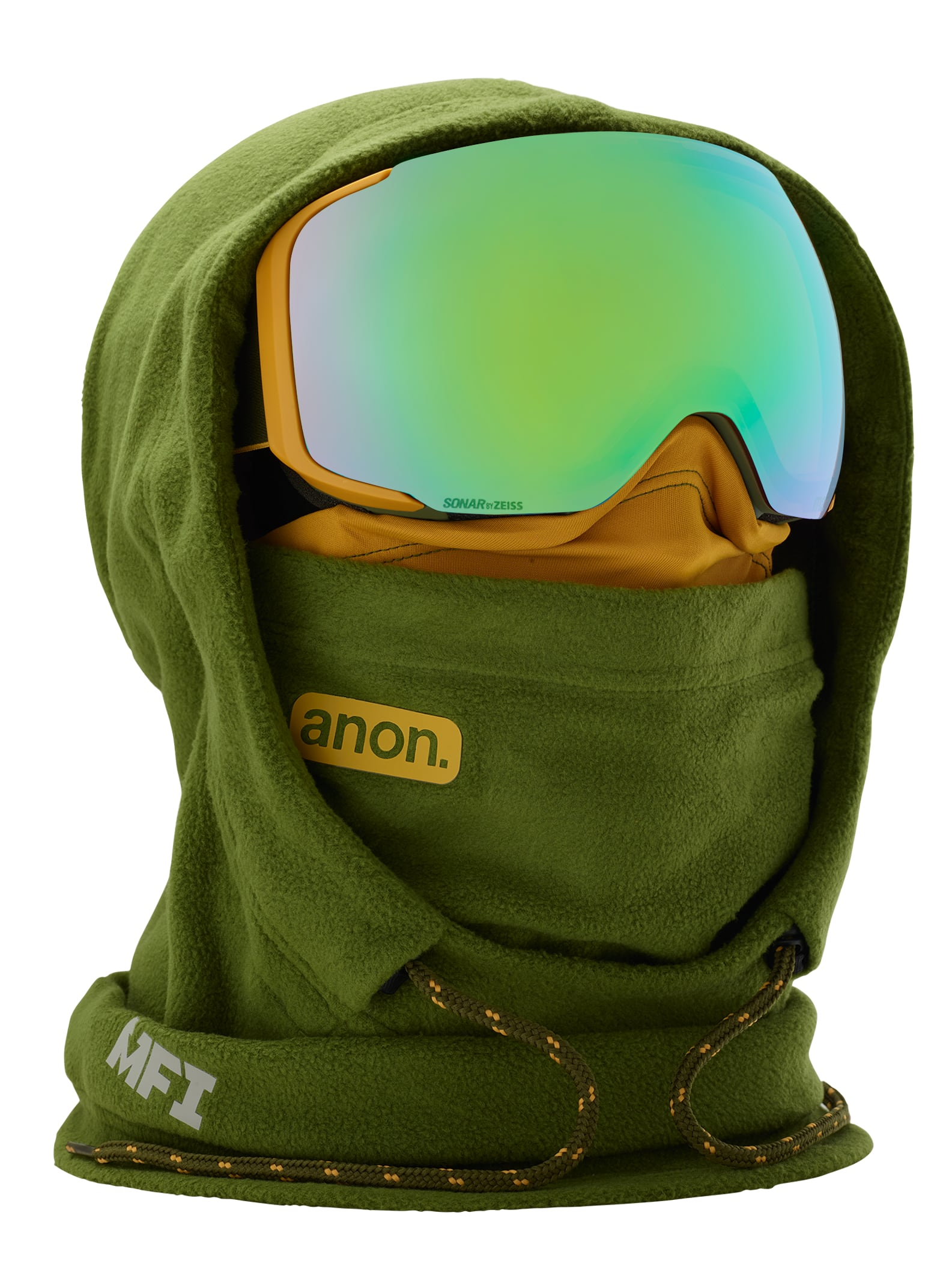 c76d2b24805 Men s Face Masks   Neckwarmers