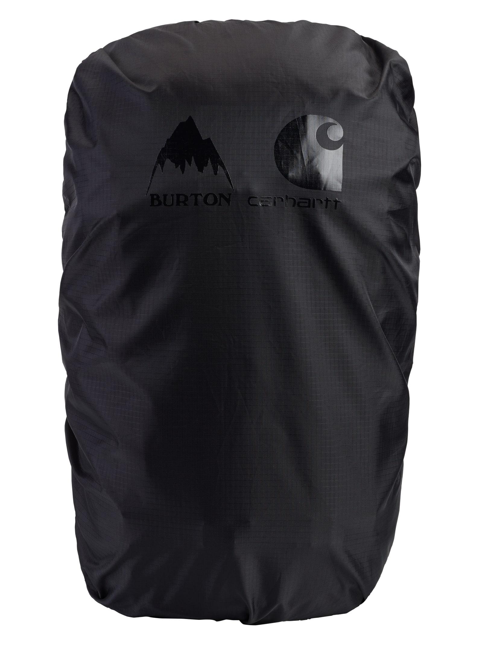konkurencyjna cena 100% autentyczności wyglądają dobrze wyprzedaż buty Burton x Carhartt WIP Day Hiker 31L Backpack