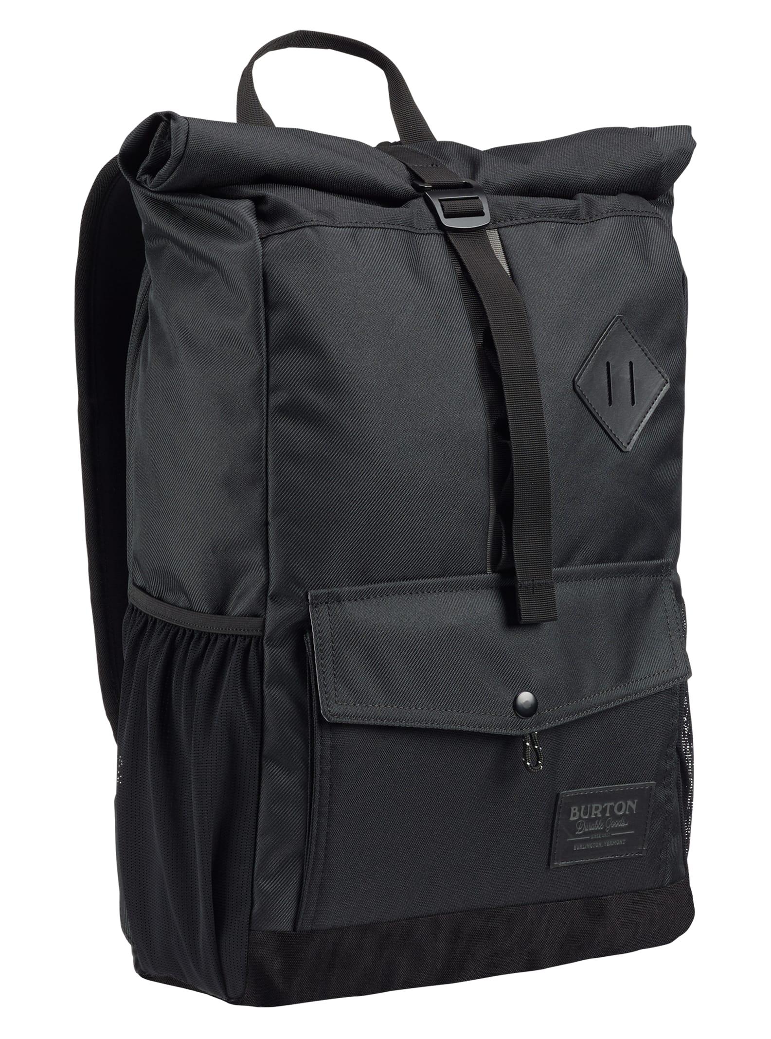 d8095297732 Backpacks   Burton Snowboards