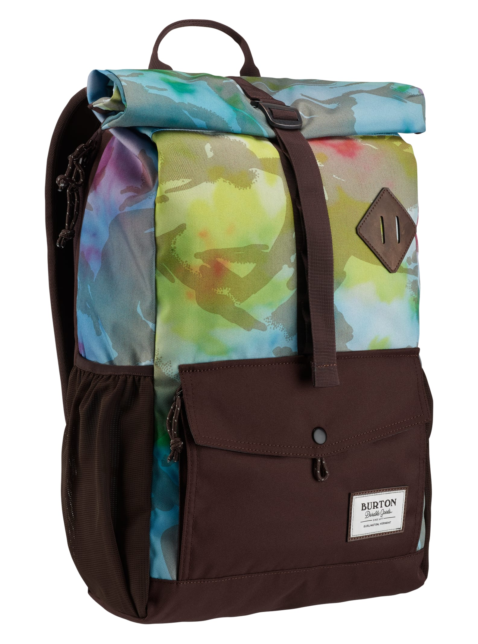 50815873b Burton Export Backpack | Burton.com Fall 2019