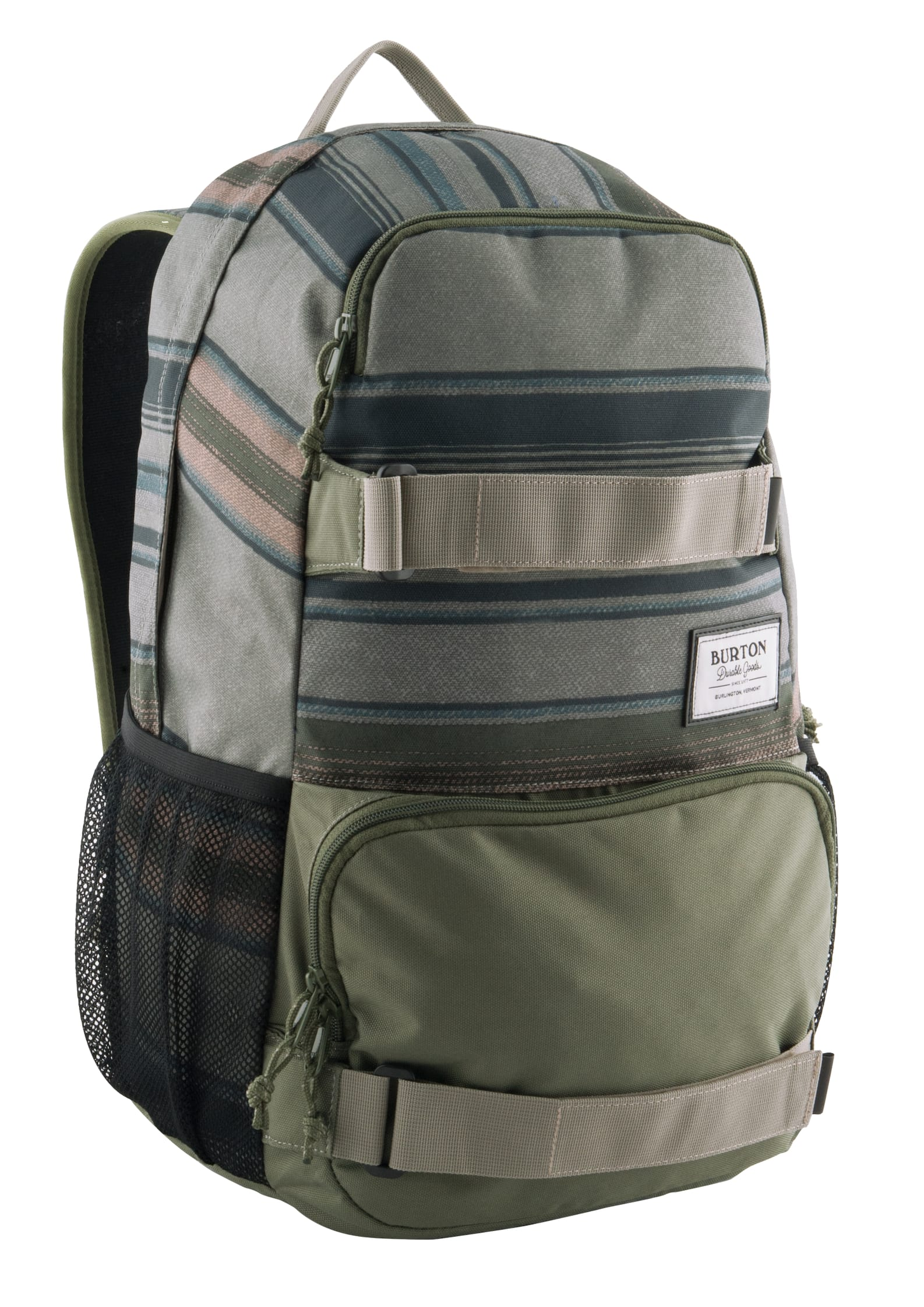 2d9ed6389f Bags and Luggage Sale