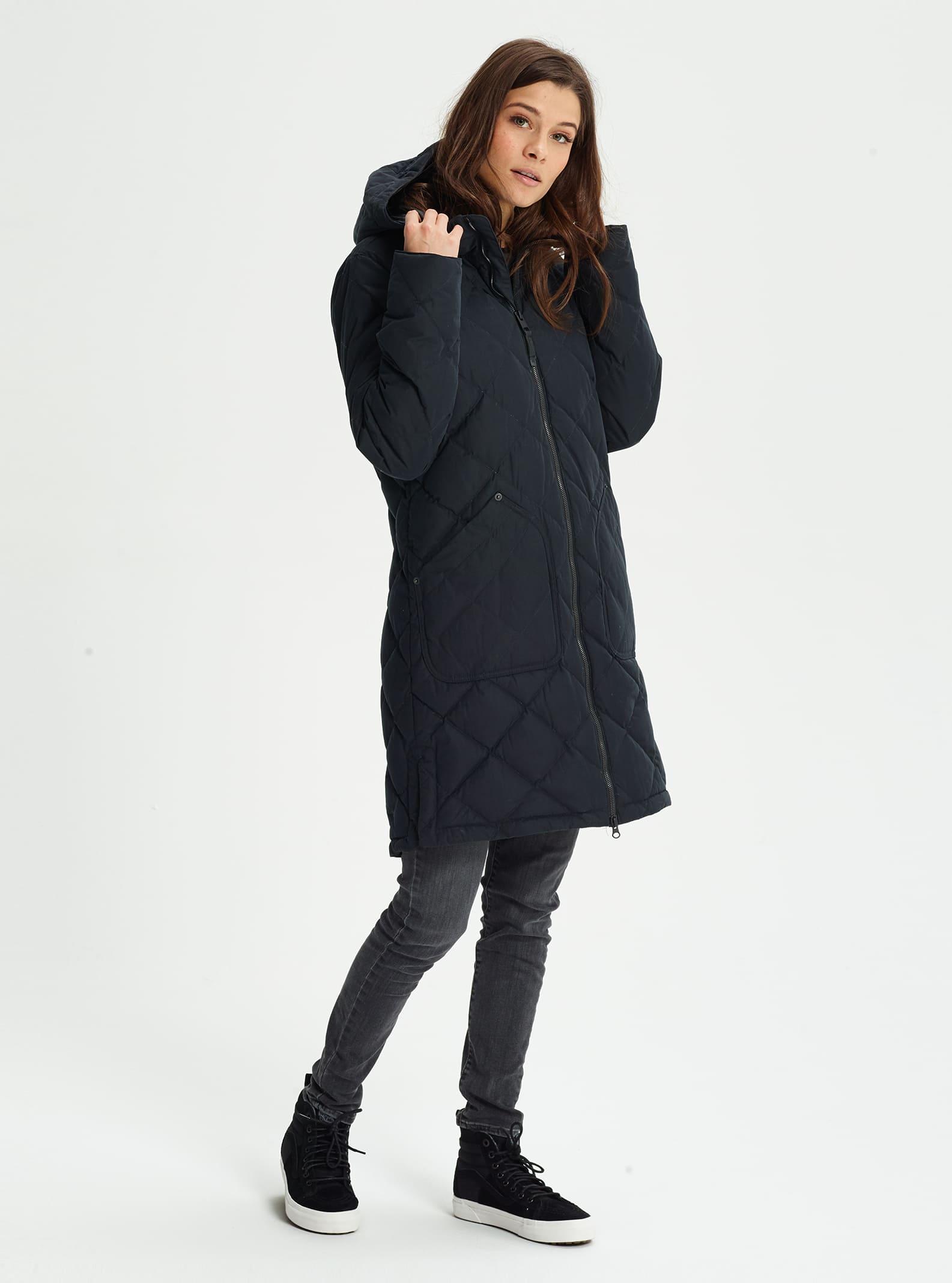 3940339f976f1 Women s Snowboard Jackets