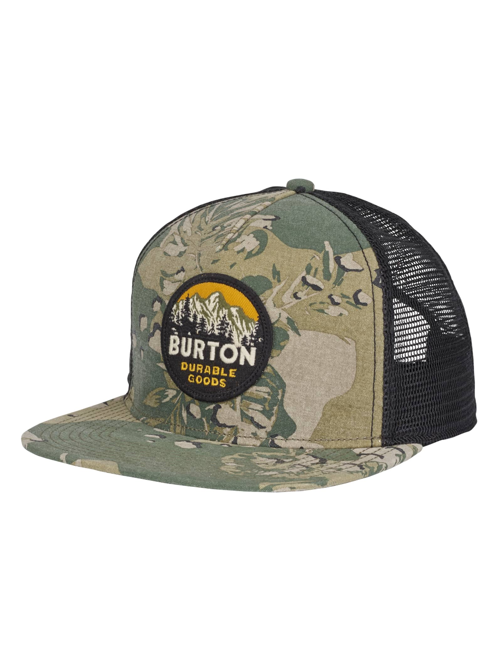 Burton Marble Head Hat  8e7202c002d