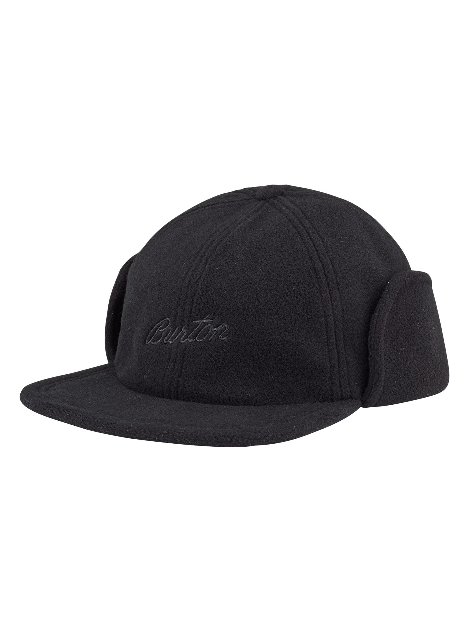 Men s Hats   Beanies  3f26a65801a