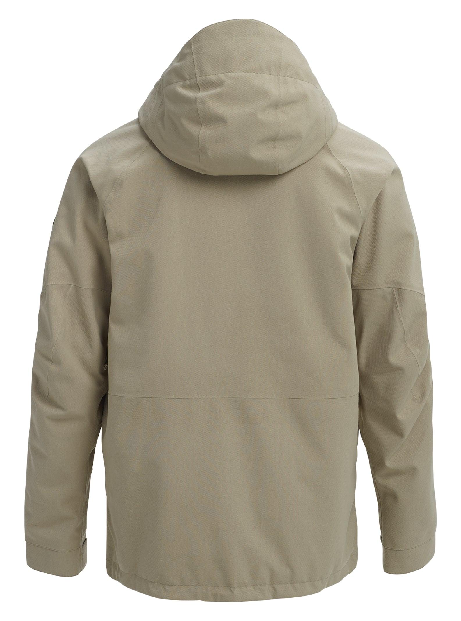 ef332873f6 Men s Snowboard Jackets