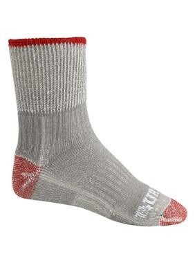 1713077f7c3c8 Men's Burton Wool Hiker Sock   Burton.com Fall 2019