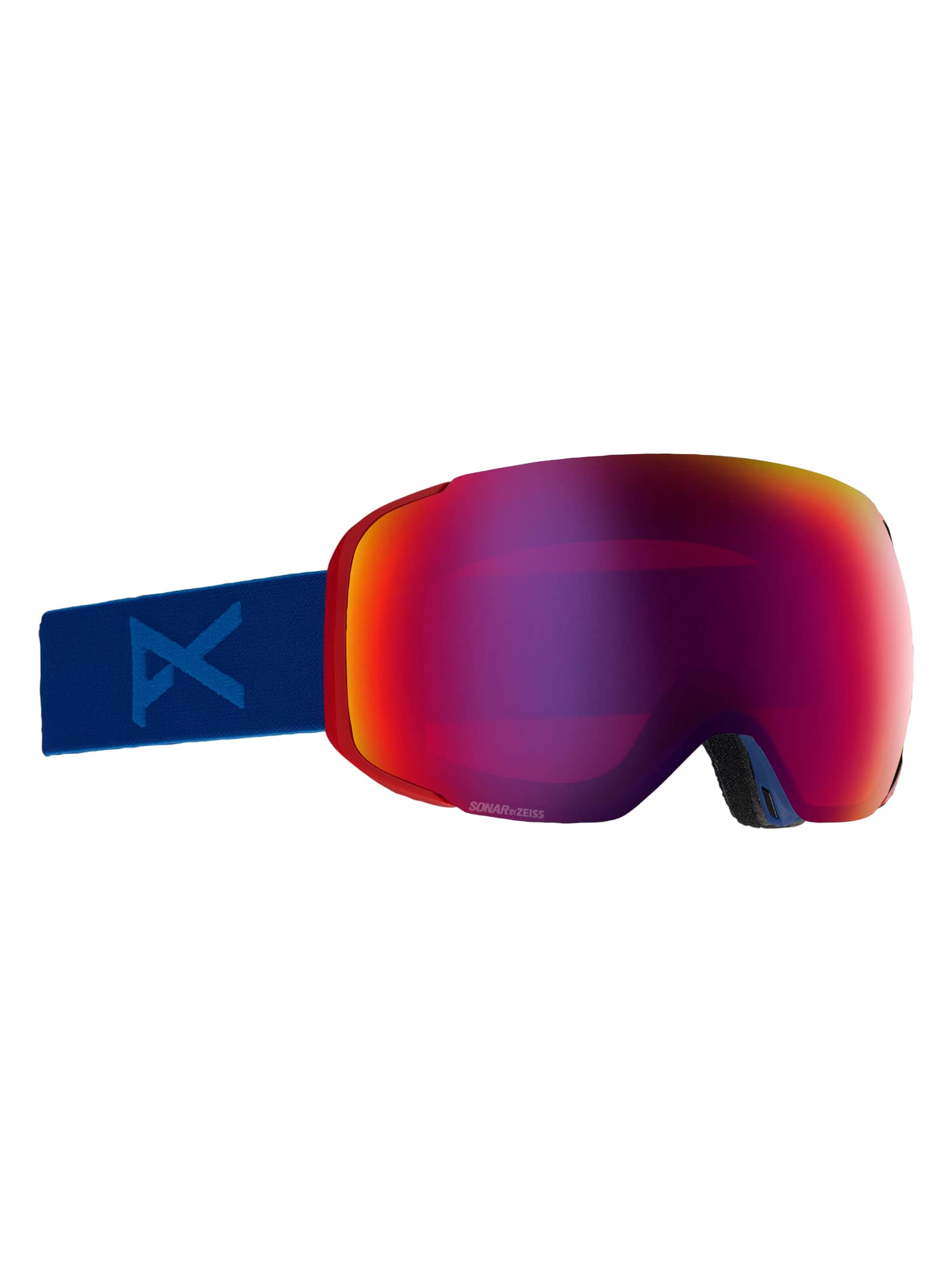 053d6240bc Men s Snowboard and Ski Goggles   Lenses