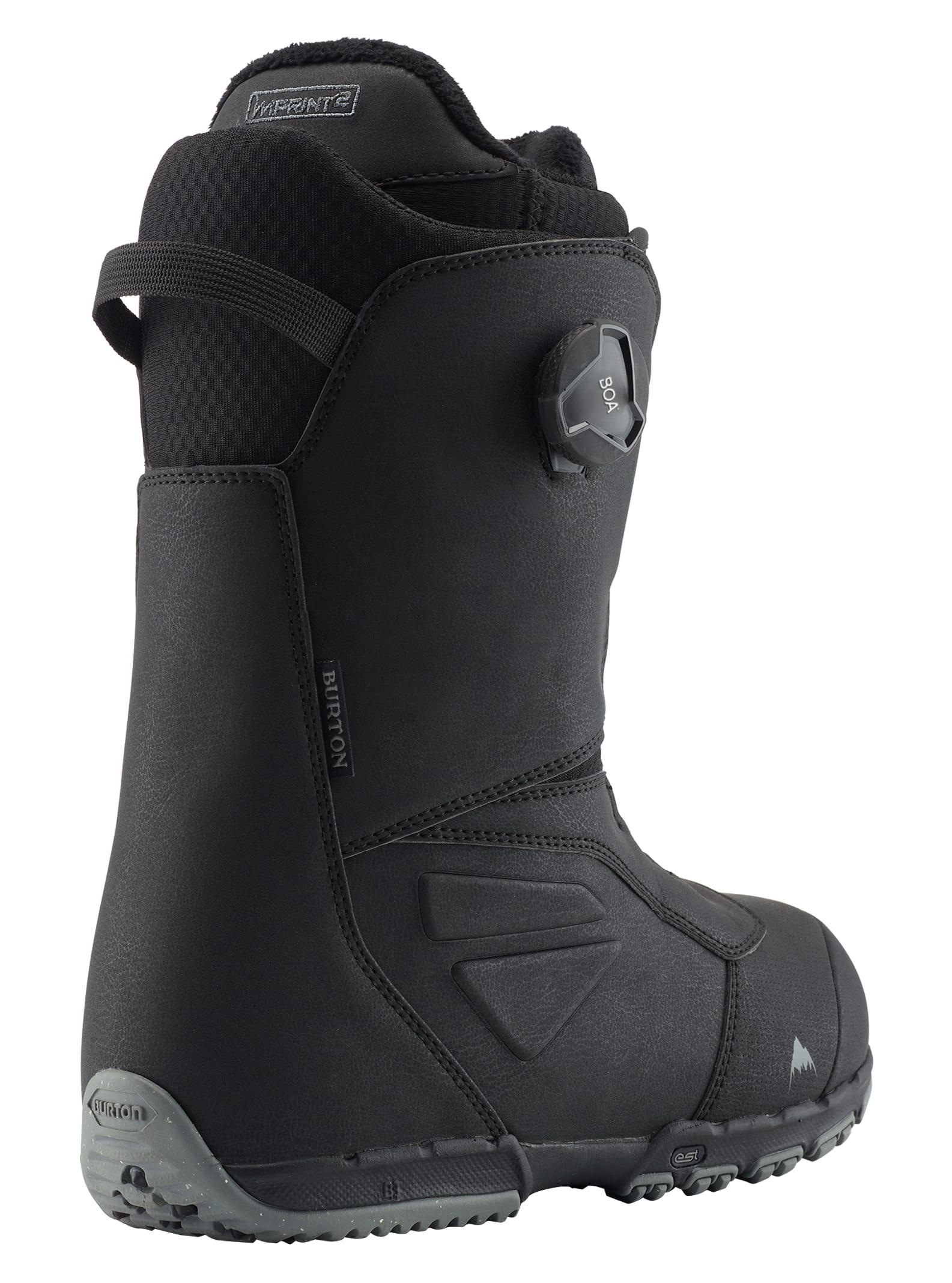 De De Boots De Snowboard Snowboards Boots HommeBurton Snowboard Boots Snowboards HommeBurton 7Yfgb6vy