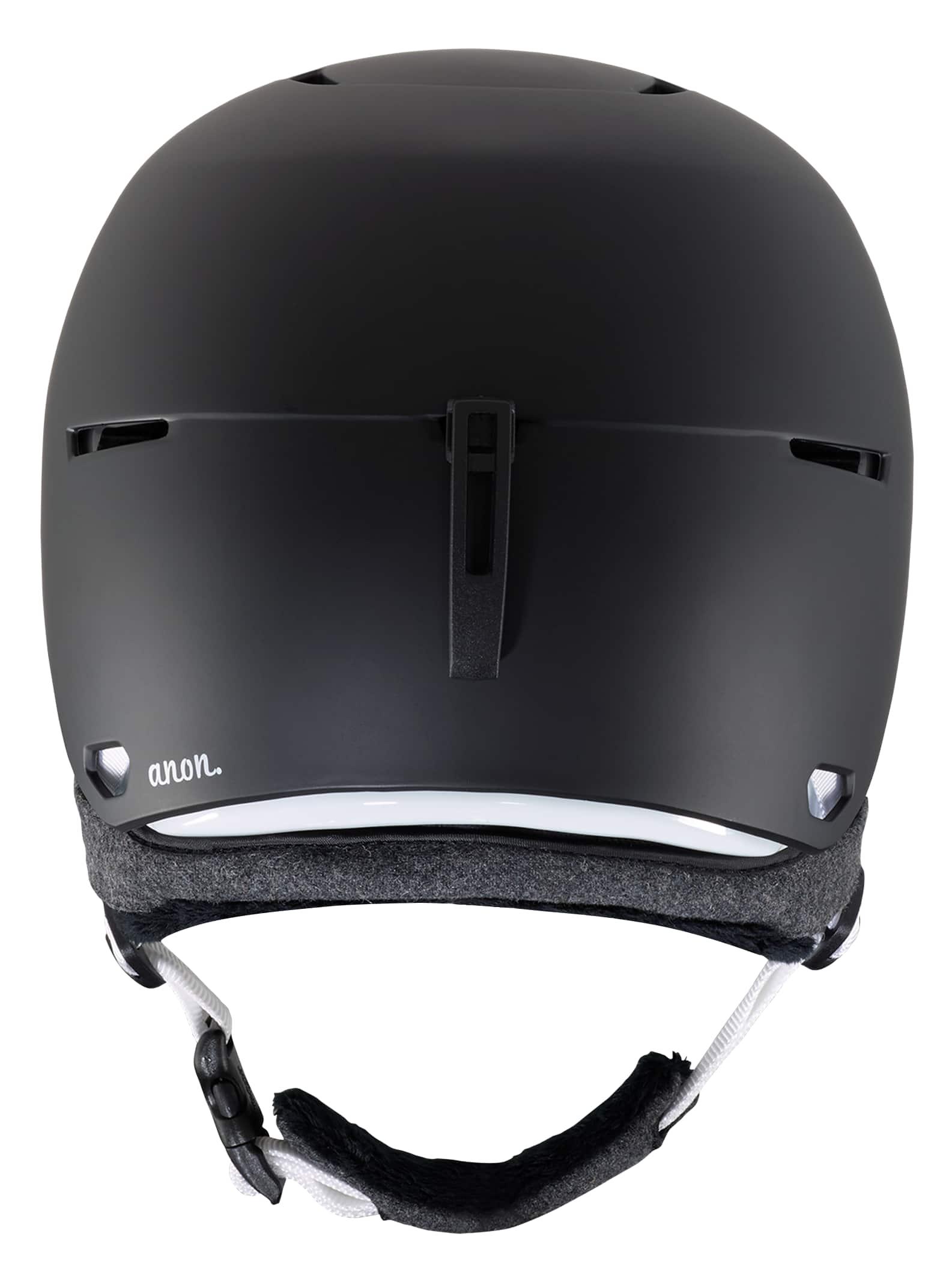 Women s Ski and Snowboard Helmets  980d1e2443