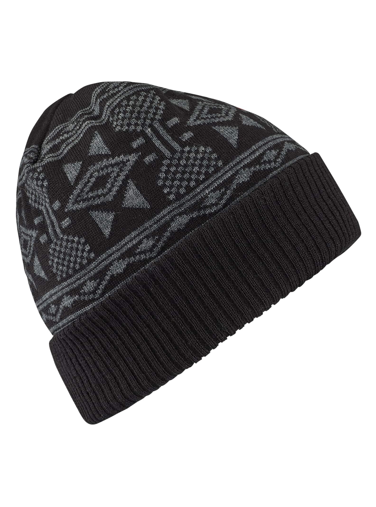 655a9af7d Women's Sale Hats & Beanies | Burton Snowboards