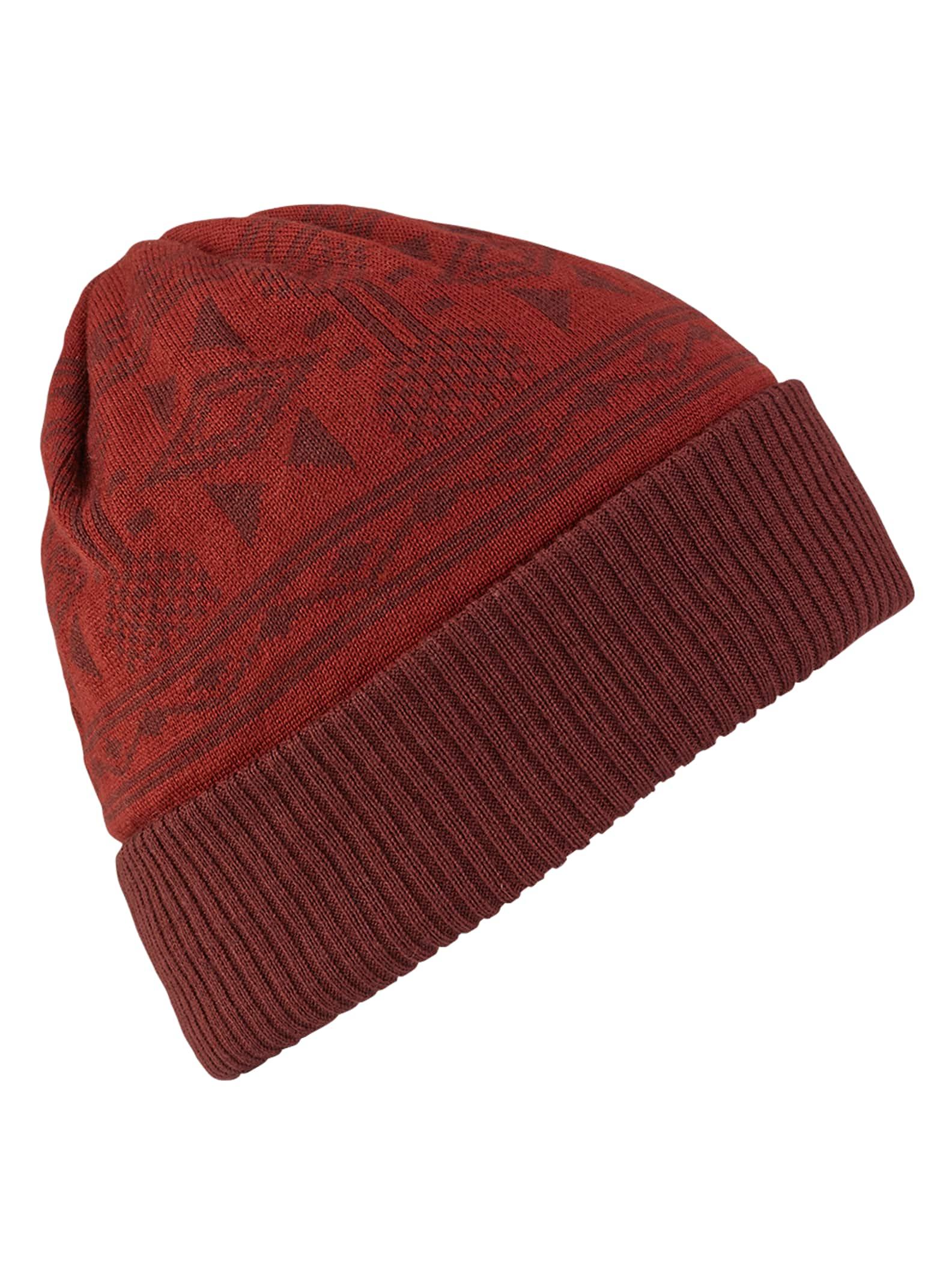 d76d5f9f900 Men s Hats   Beanies