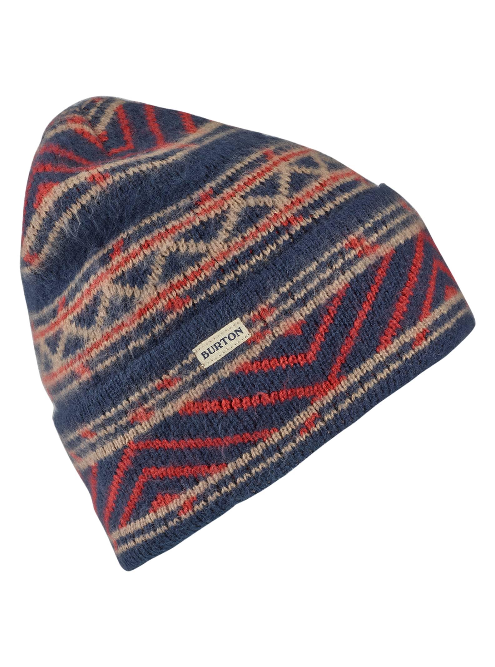 43a6e33d03a Women s Hats   Beanies