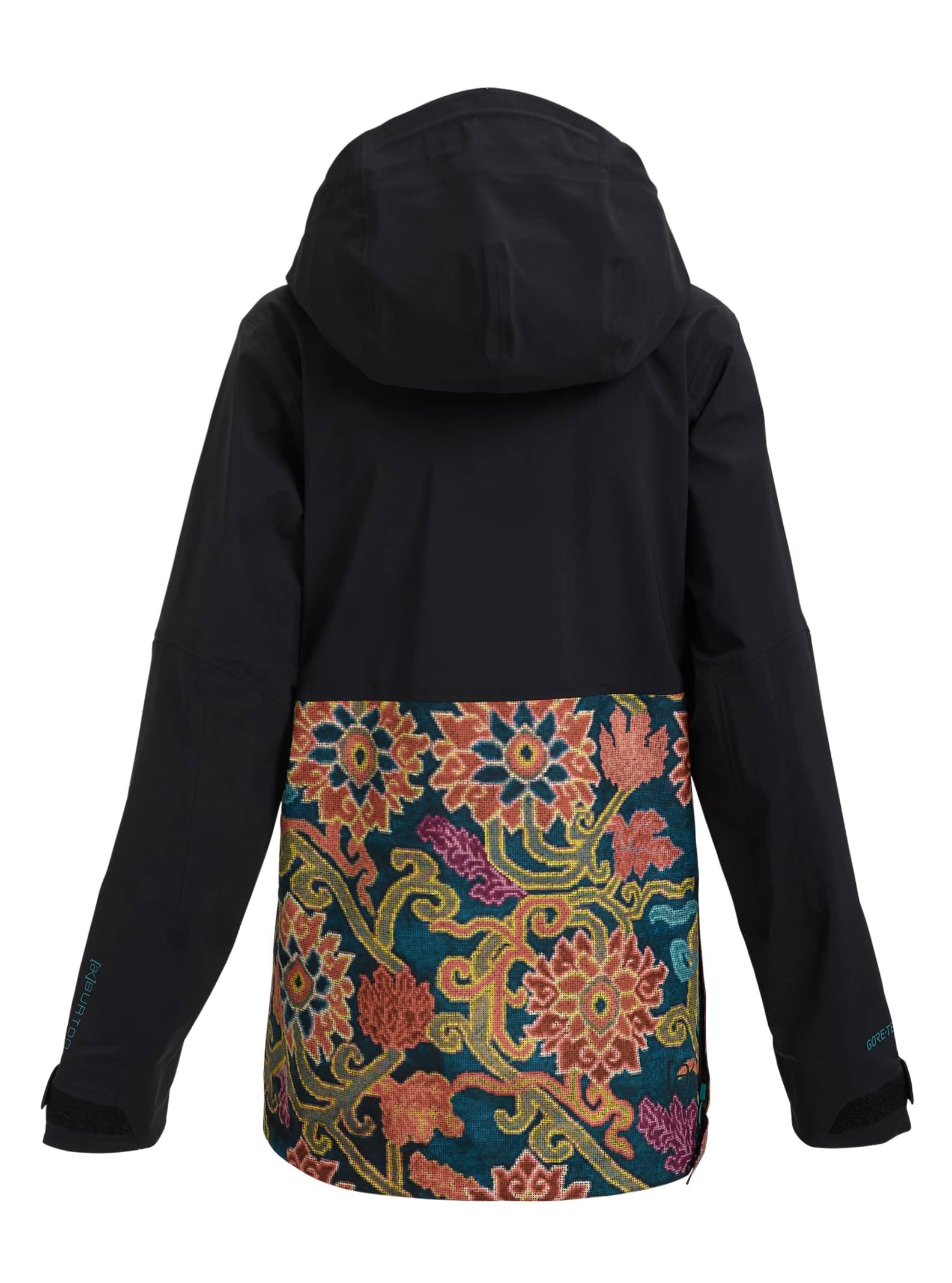 c76058cce2 Women s Burton  ak ® GORE-TEX Kimmy Anorak Jacket