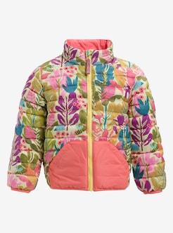 90118f00d866 Kids  Sale Jackets   Outerwear