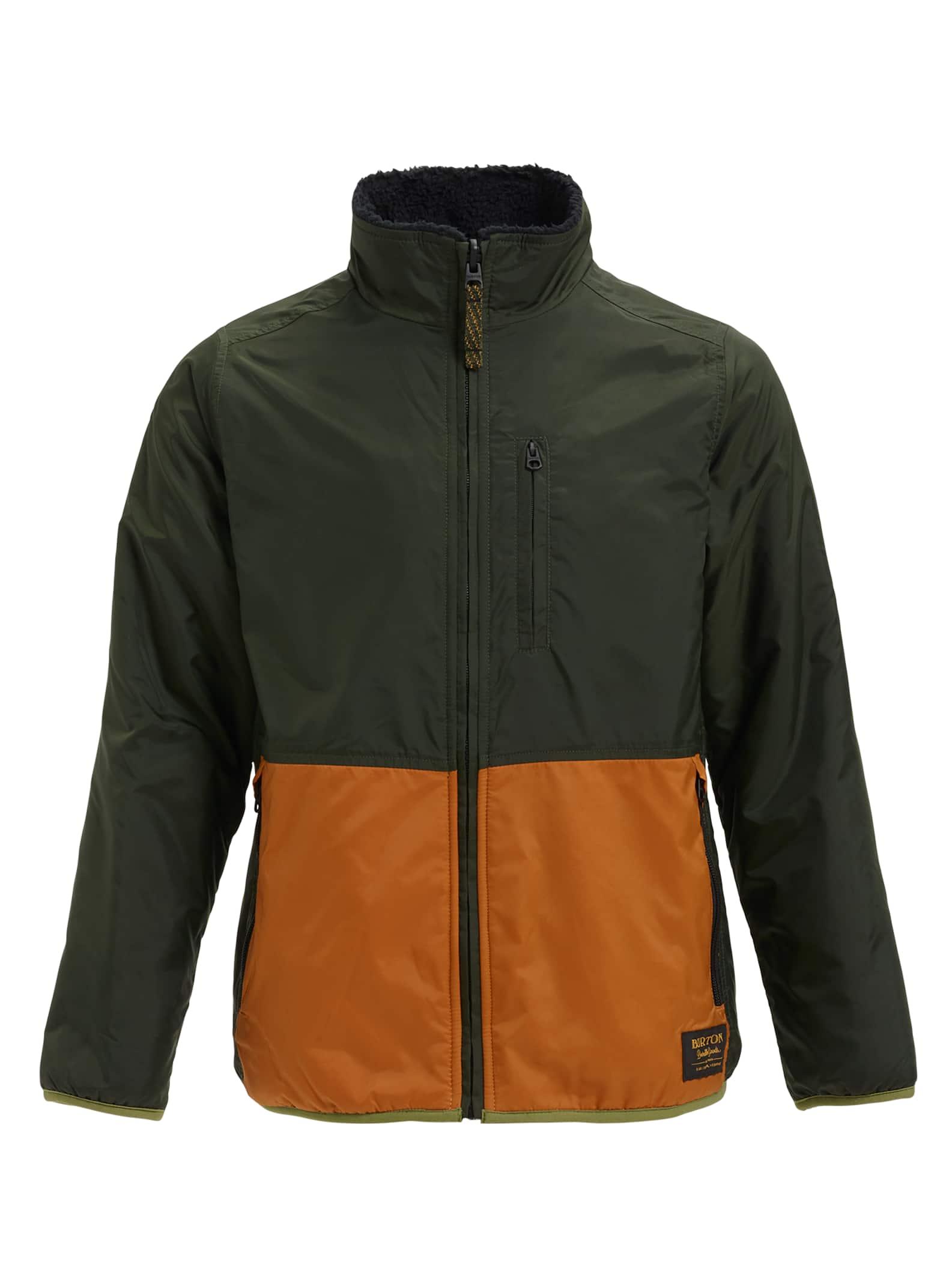 e6ece4dcb45e Kids  Jackets   Outerwear