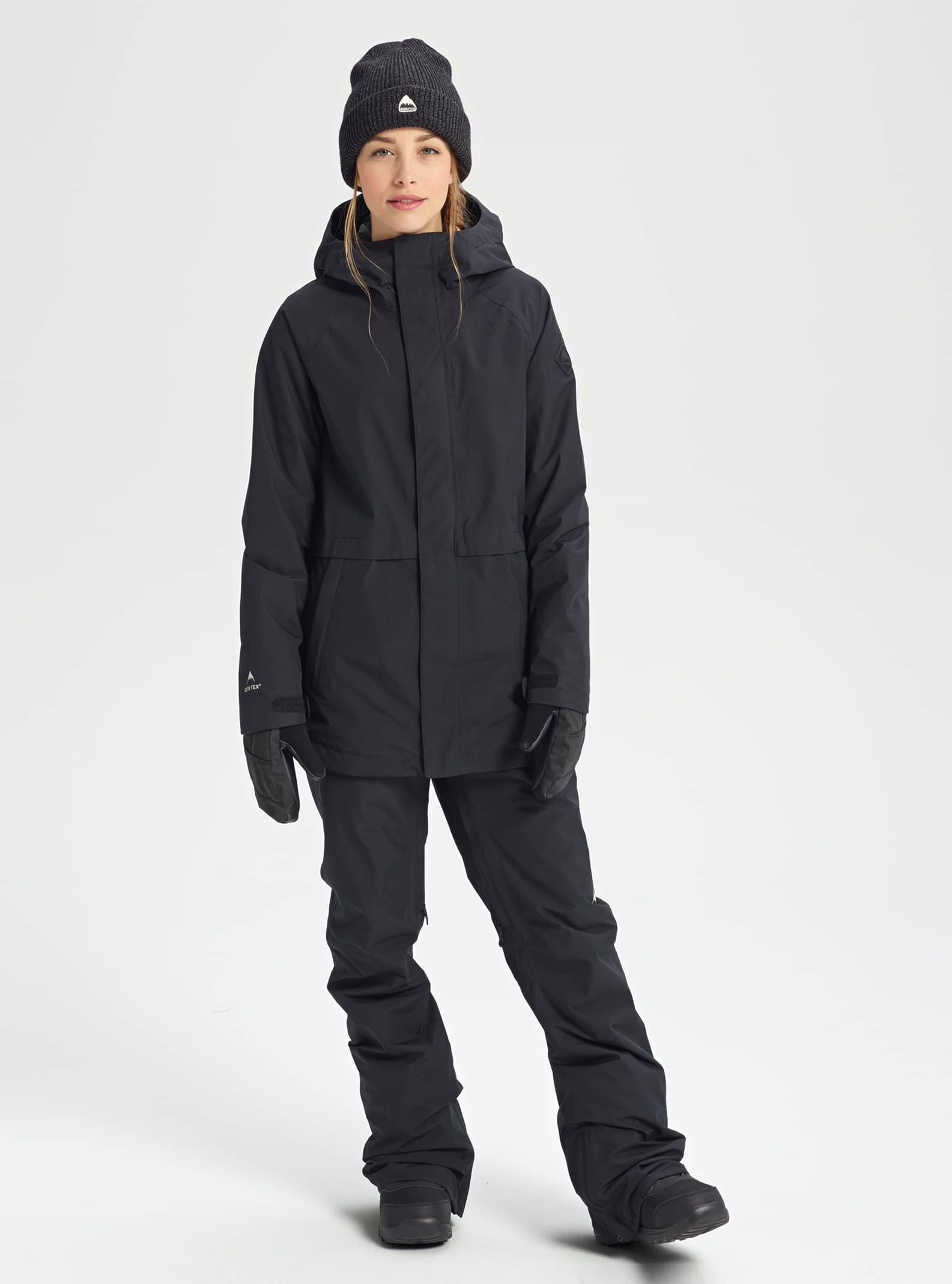 26aff8d66e Women s Burton GORE-TEX Kaylo Jacket