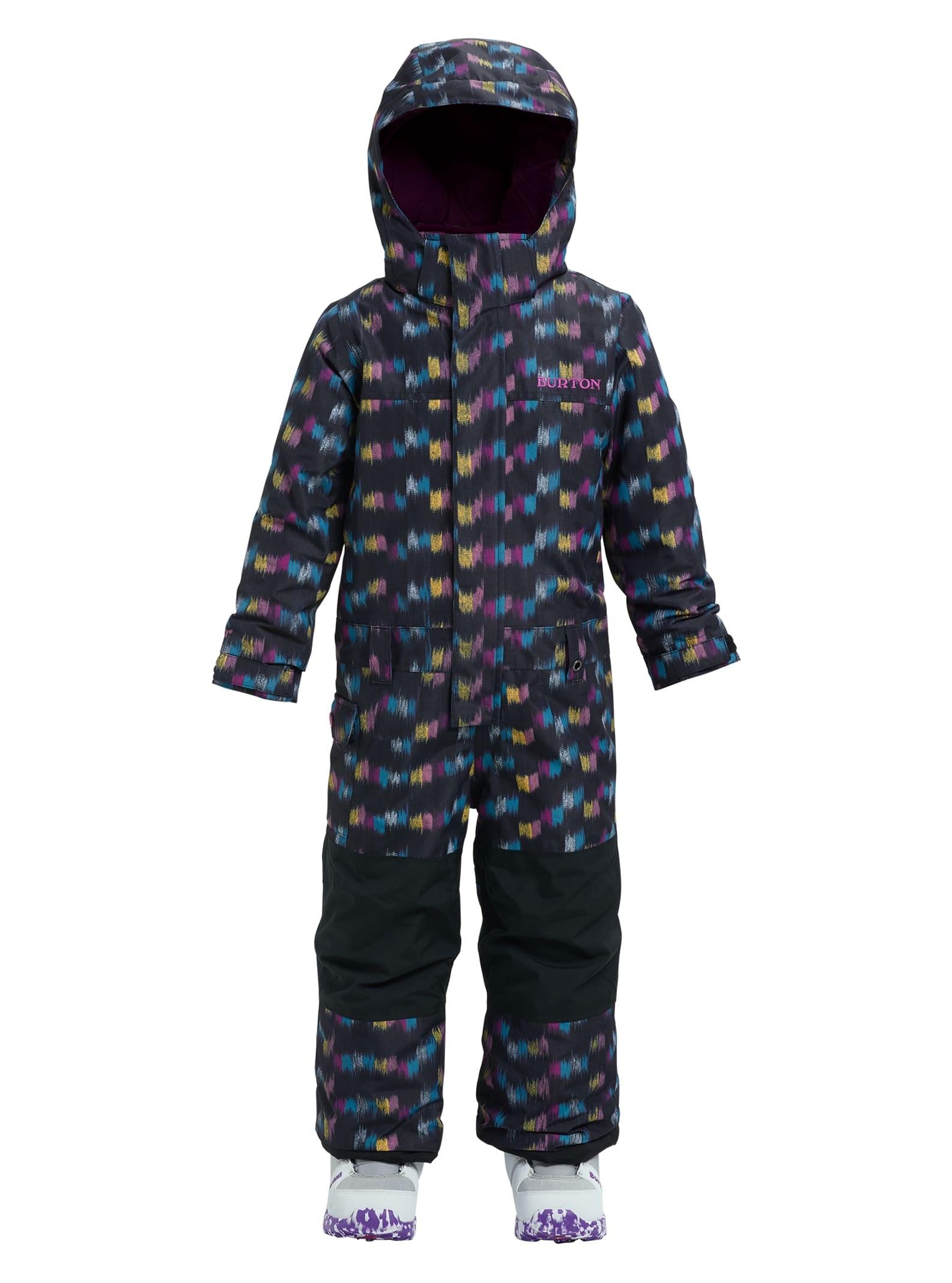f49f8f422 Kids  Jackets   Outerwear