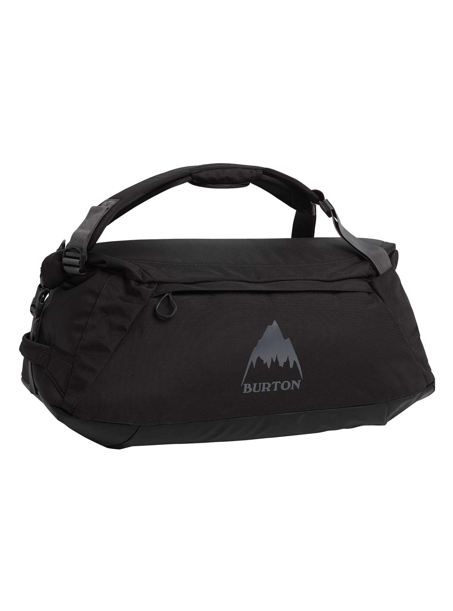 Burton Multipath Duffle Bag 60L+  ac8d725a79153
