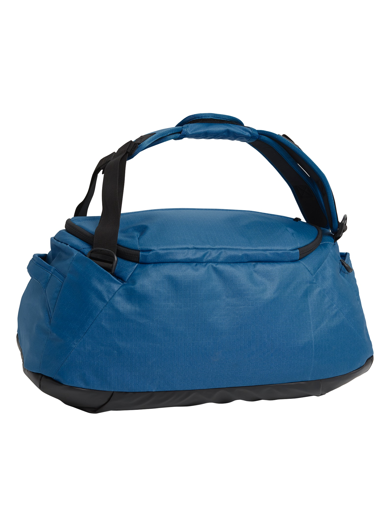 Burton Multipath Duffle Bag 40L  653a9027158dd